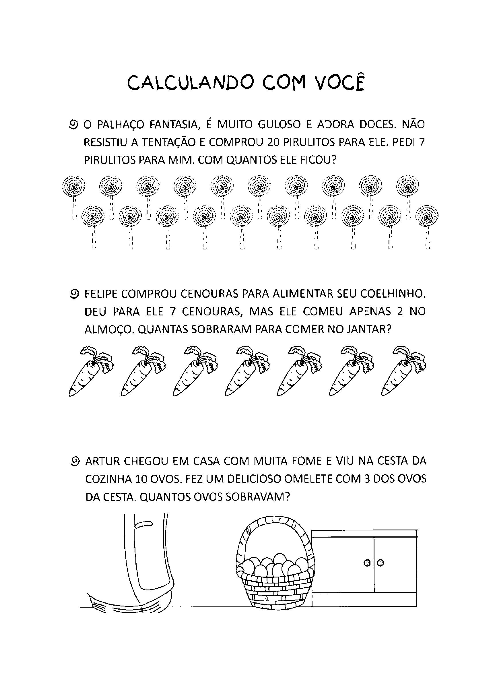 0294-problememinhas-simples-adicao-subtracao-desenhos