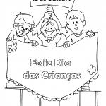 0267-desenho-dia-criancas-data-faixa