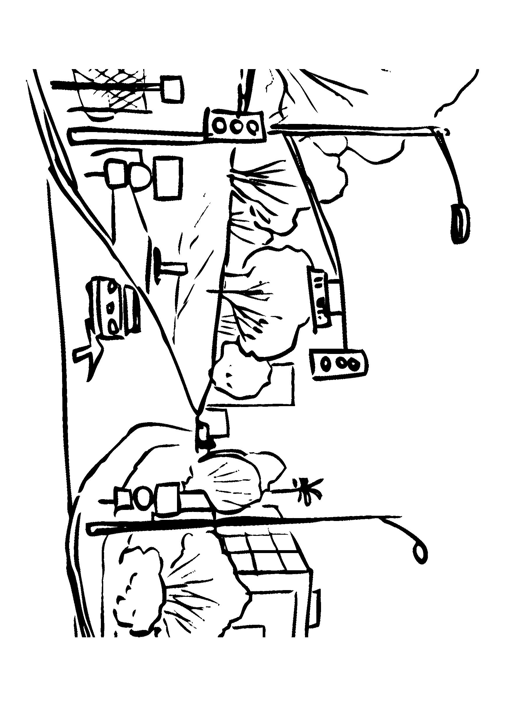 0262-transito-rua-semafro-poste