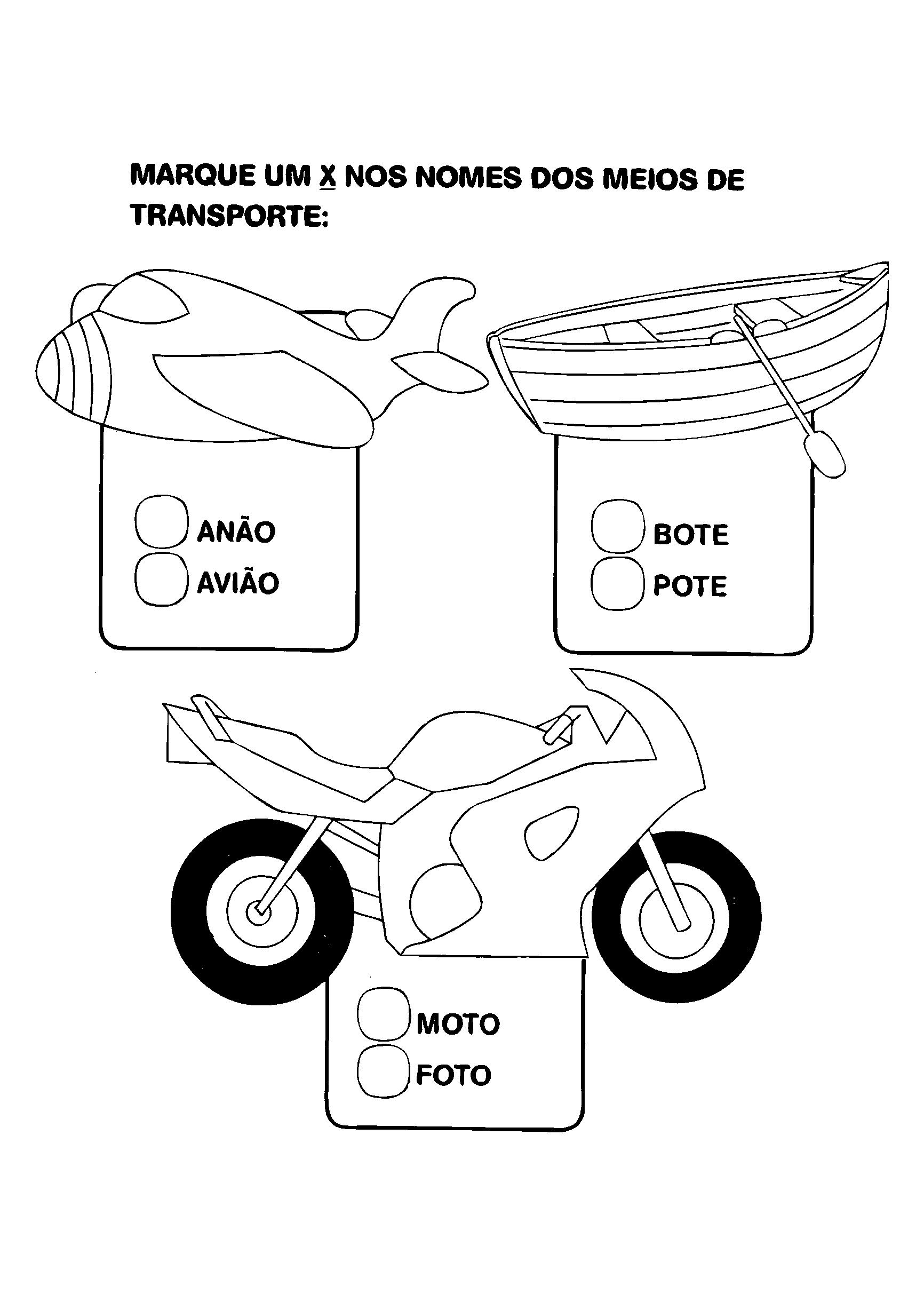 0265-meios-transporte-marcar-nomes