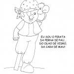 contacao_historia_rimas_lenda_pirata