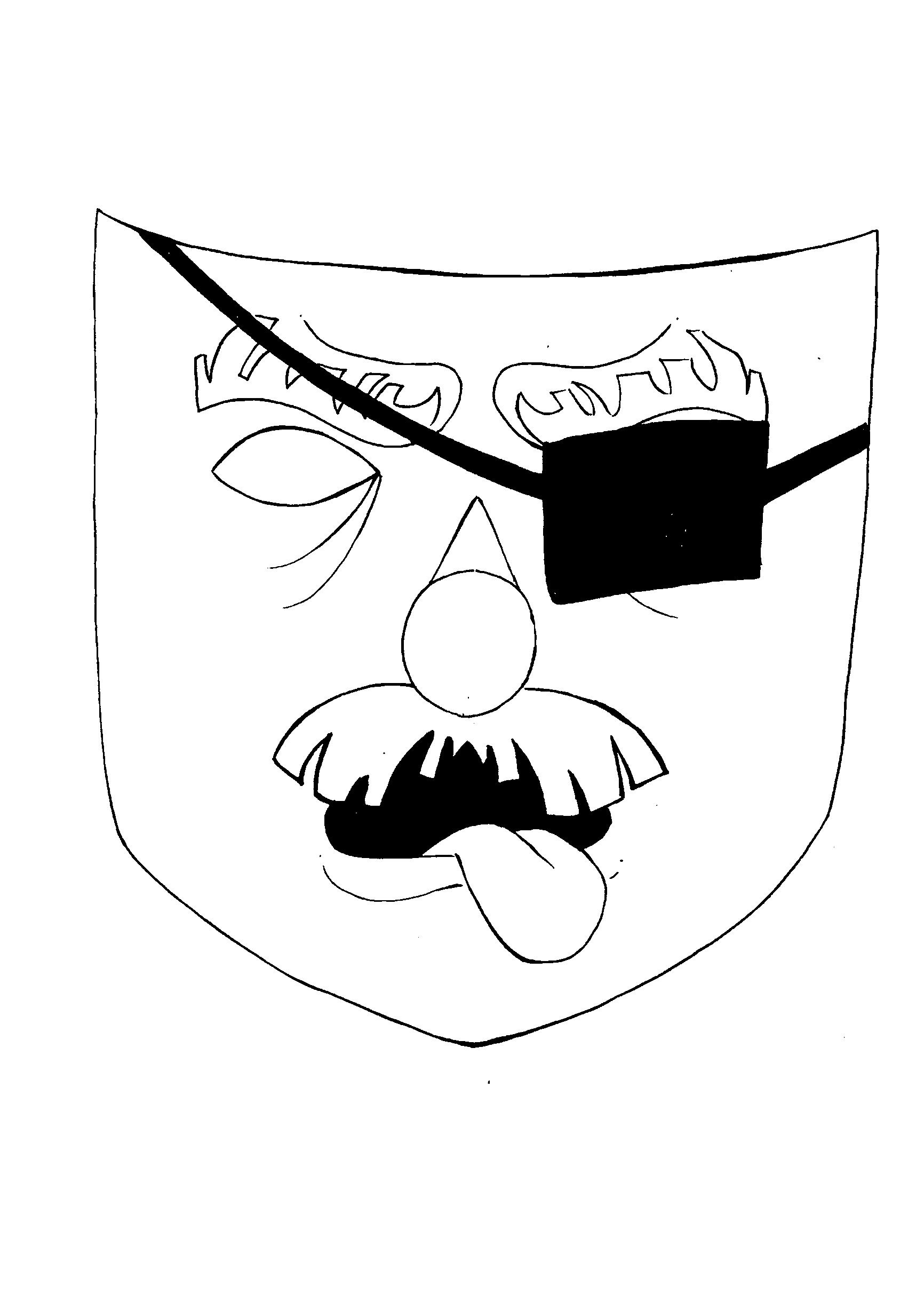 0269-mascara-carnaval-pirata
