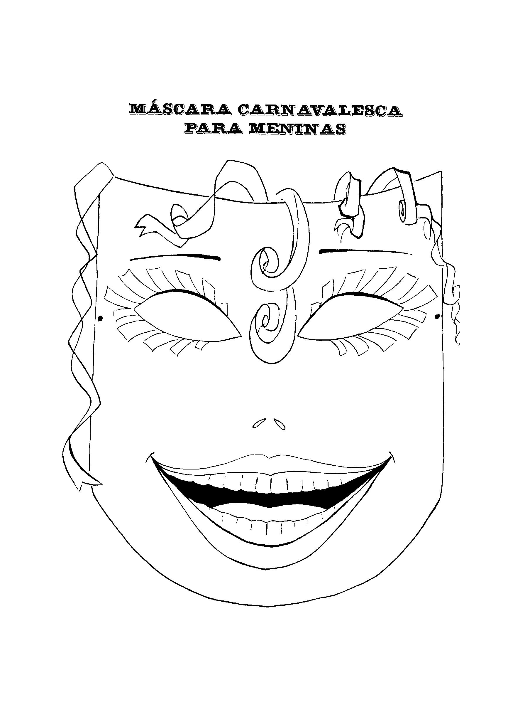 0270-mascara-carnaval-meninas