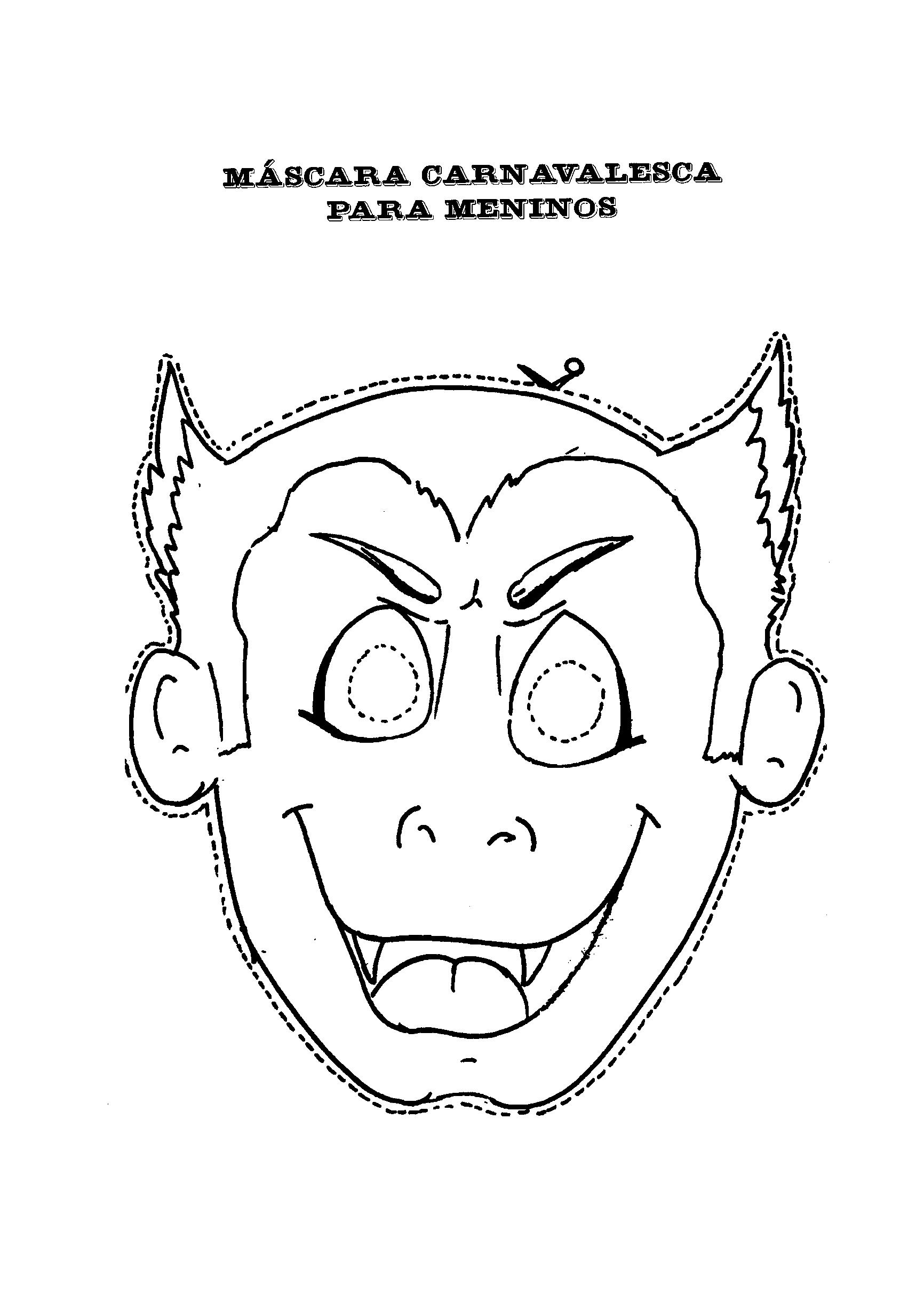 0272-mascara-carnaval-diabinho