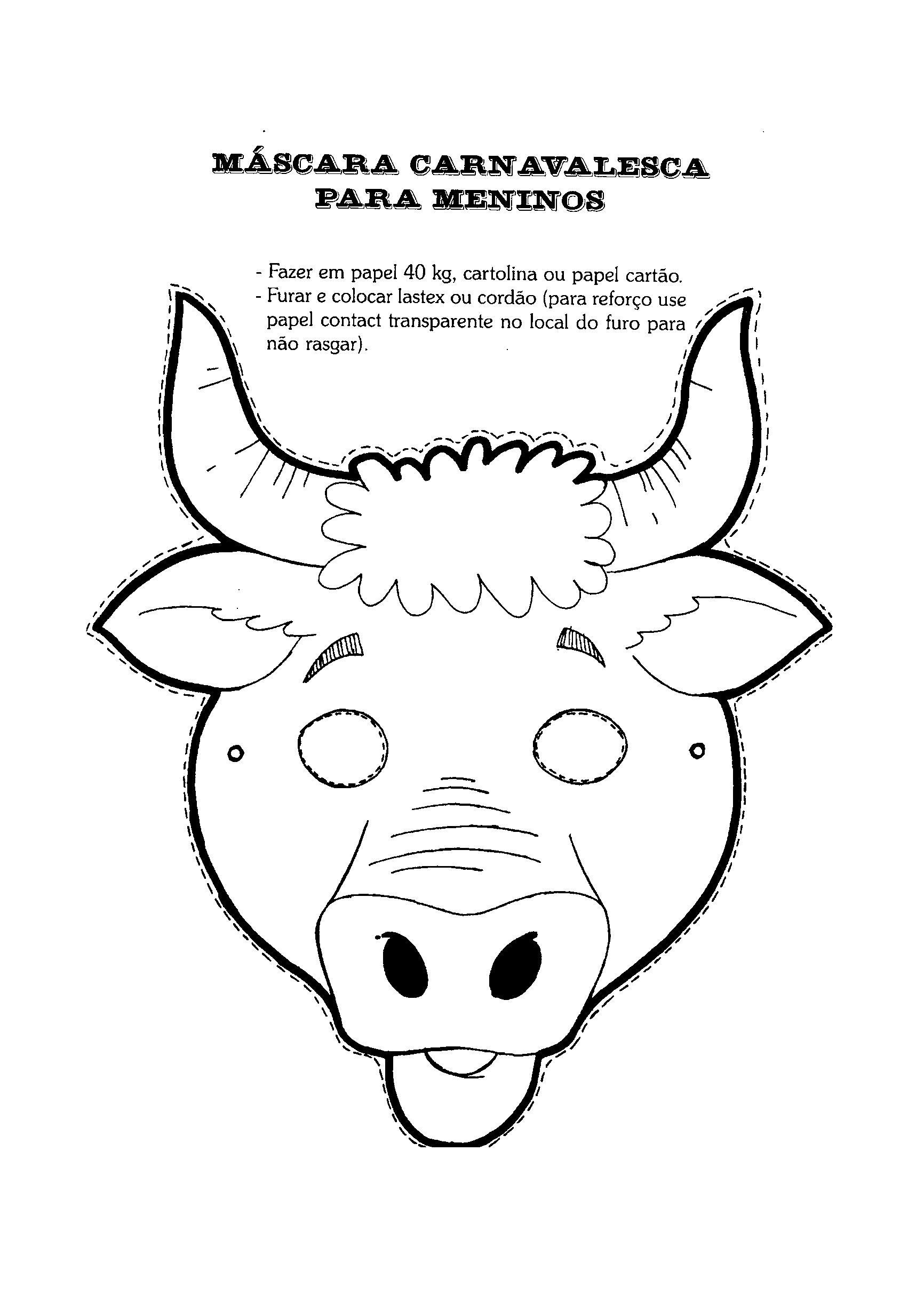 0274-mascara-carnaval-touro