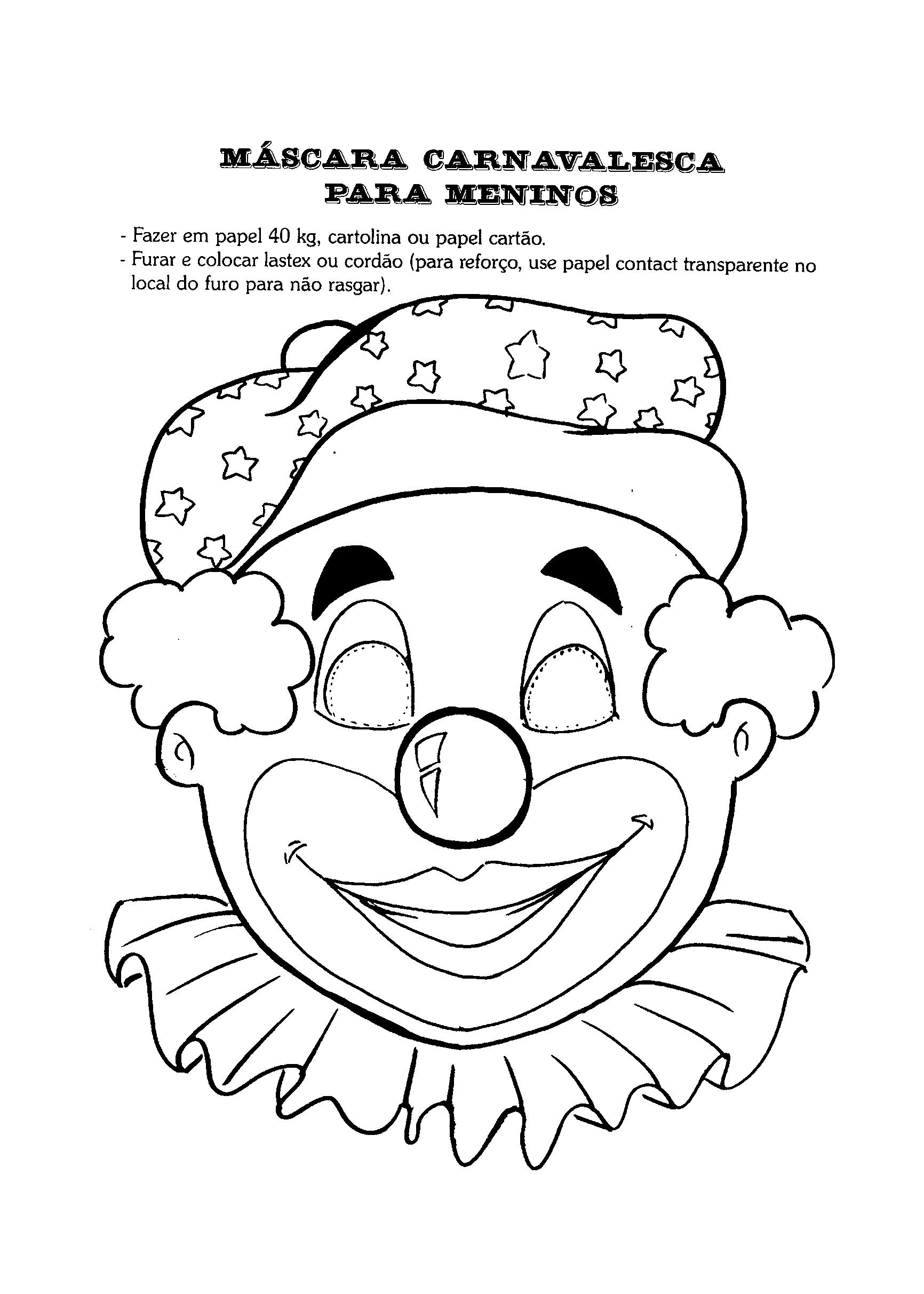 0282-mascara-carnaval-palhaco