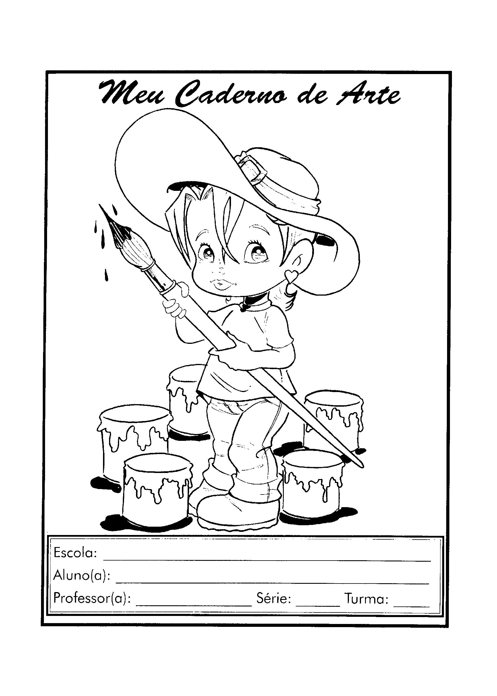 capa-caderno-arte