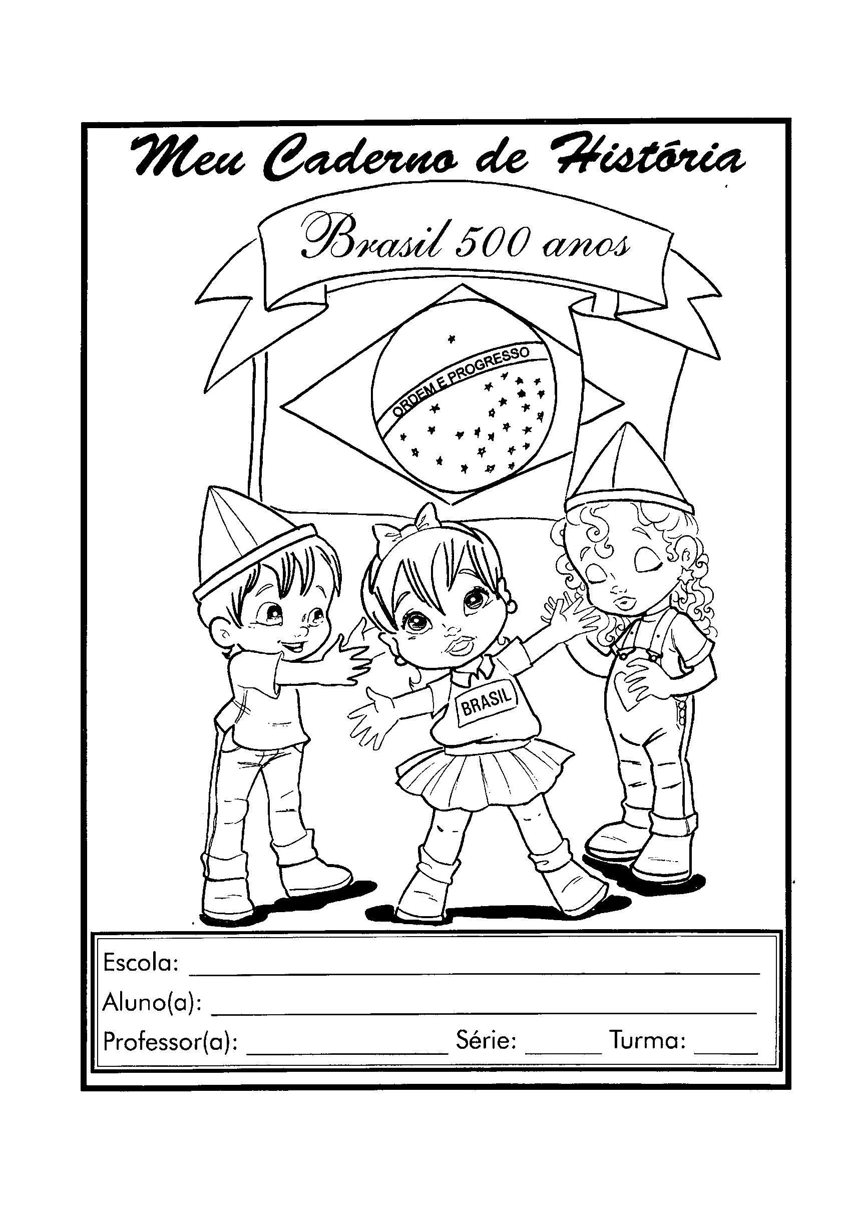 capa-caderno-historia