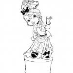 desenho-carnaval-carmem