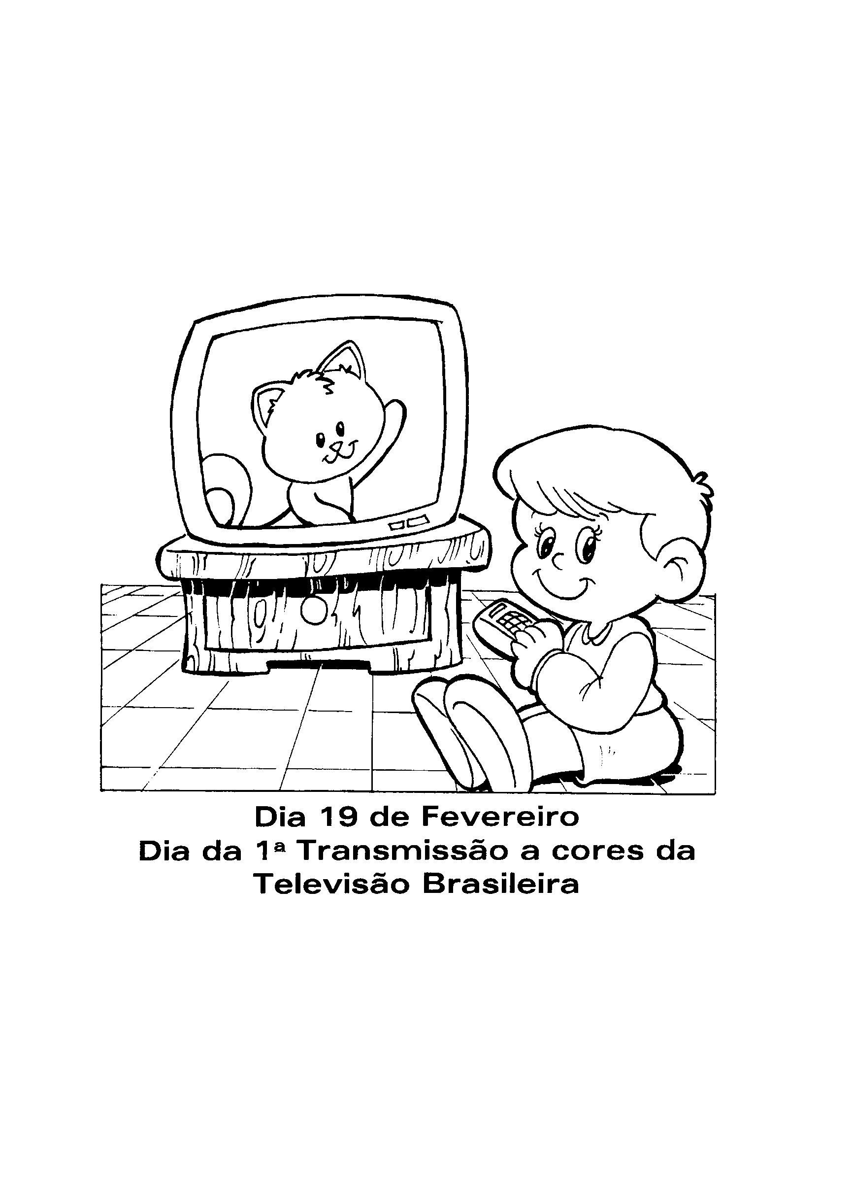 desenhos-datas-fevereiro-televisao