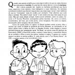 Textos sobre a Discriminação Racial para imprimir
