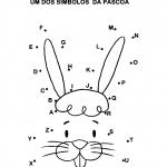 0013-pascoa-simbolos-coelho-liga-pontos-o