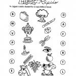 0290-ligar-desenho-letra-inicial