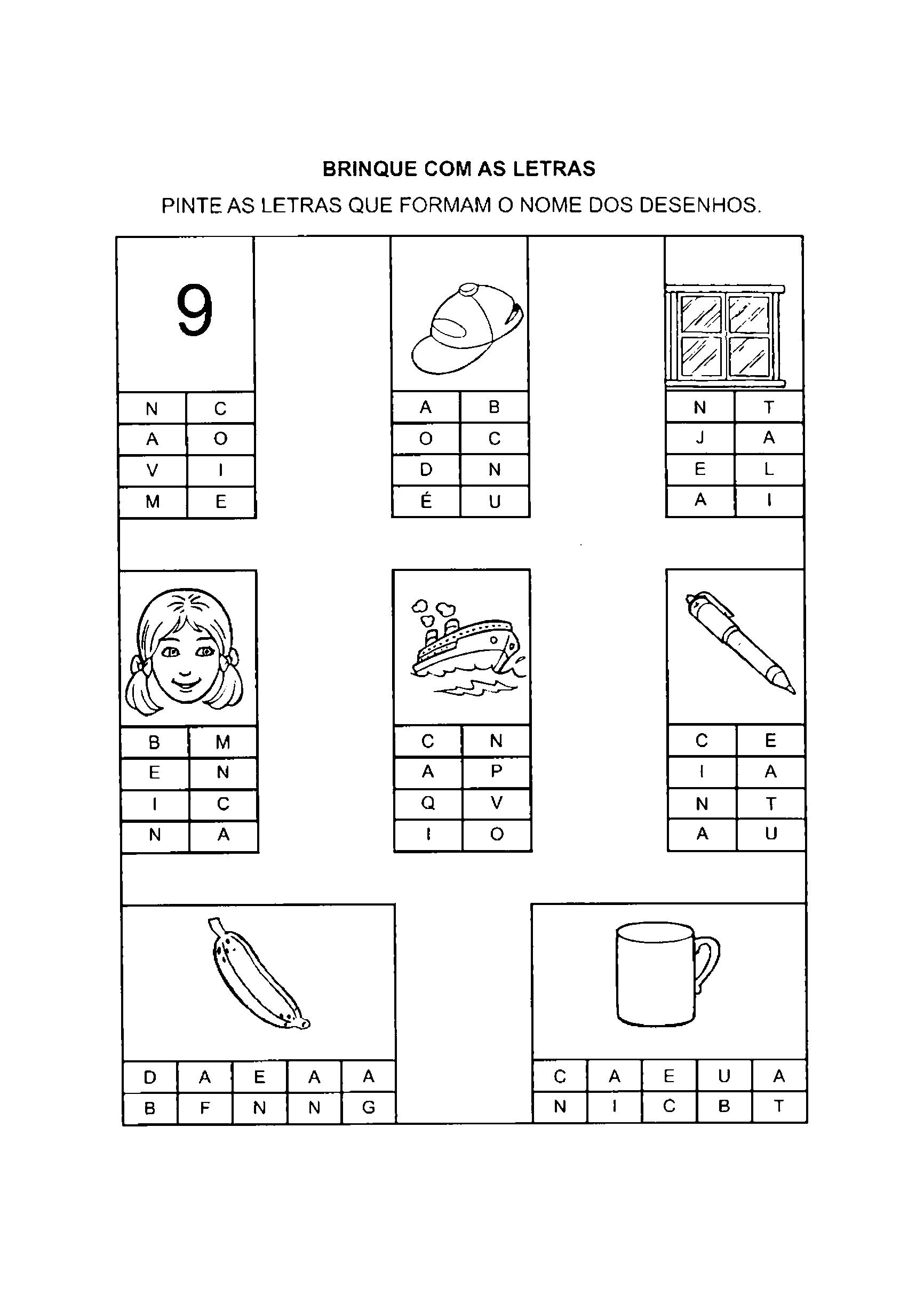 0292-pintar-letras-formam-nomes-desenhos