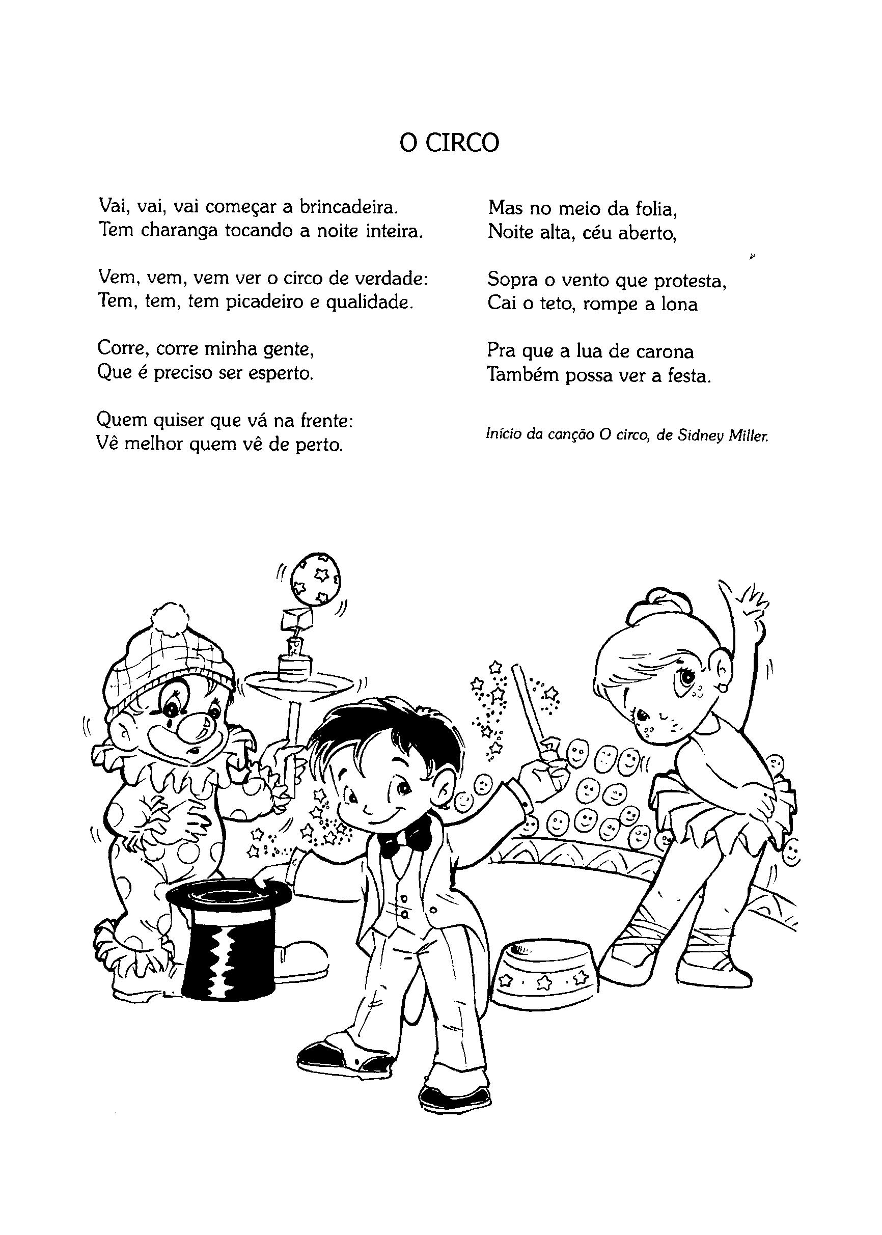 datas-marco-circo-letra-musica-circo