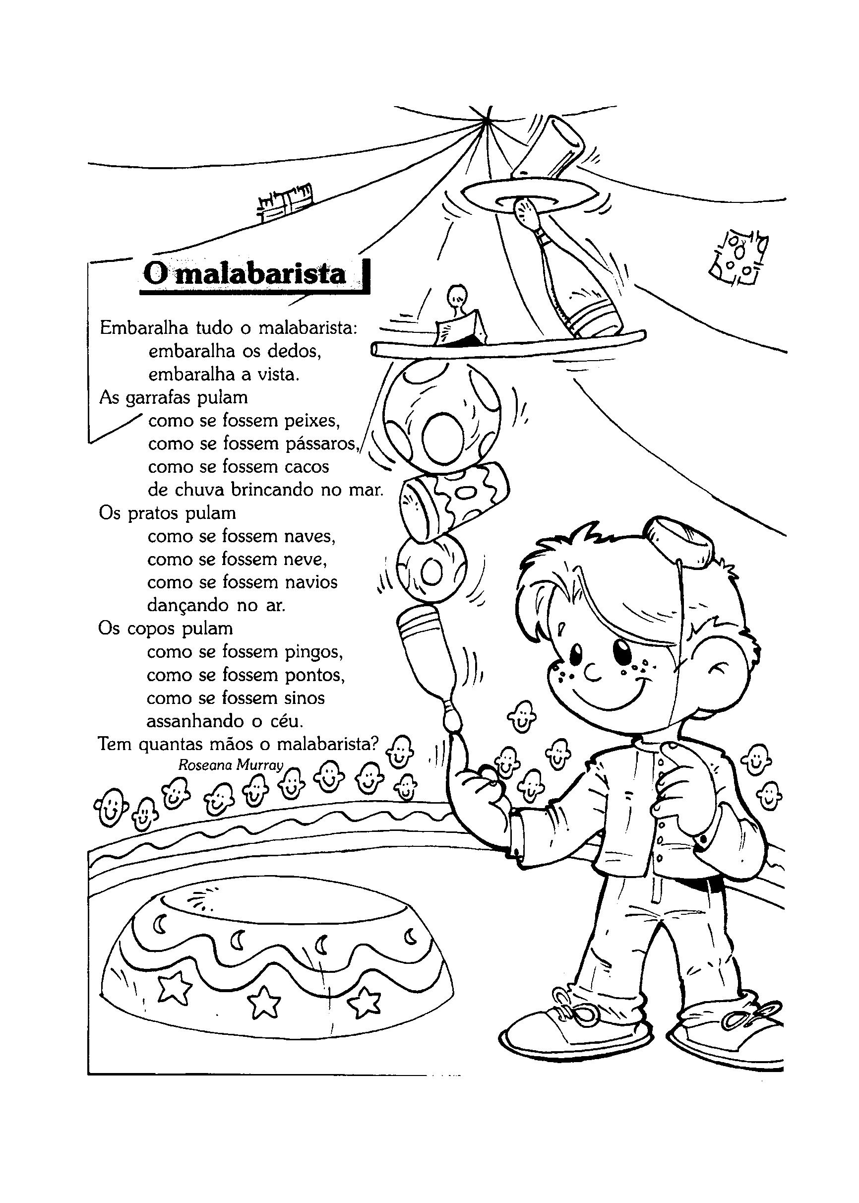datas-marco-circo-poema-marabalista