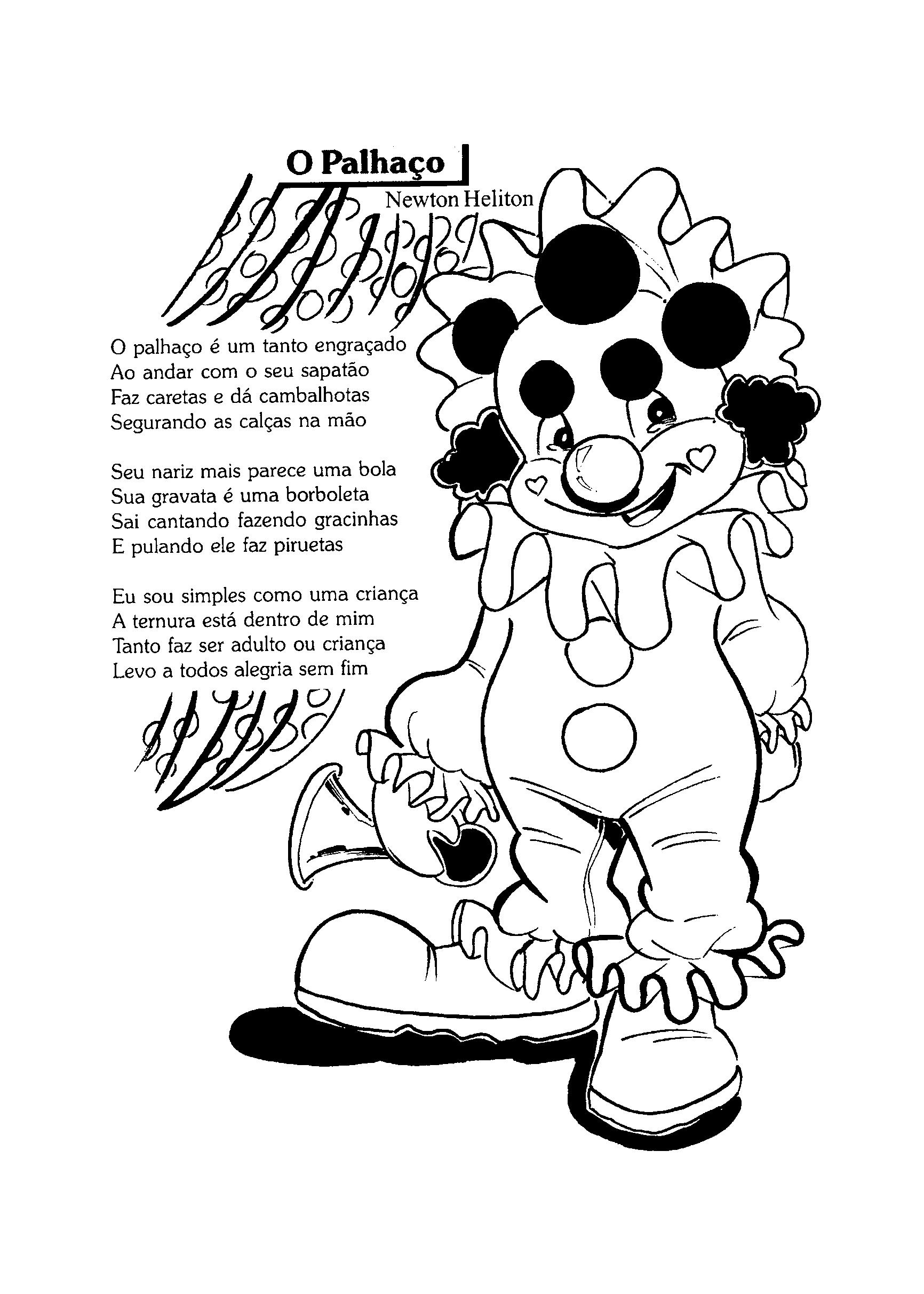 datas-marco-circo-poema-palhaco