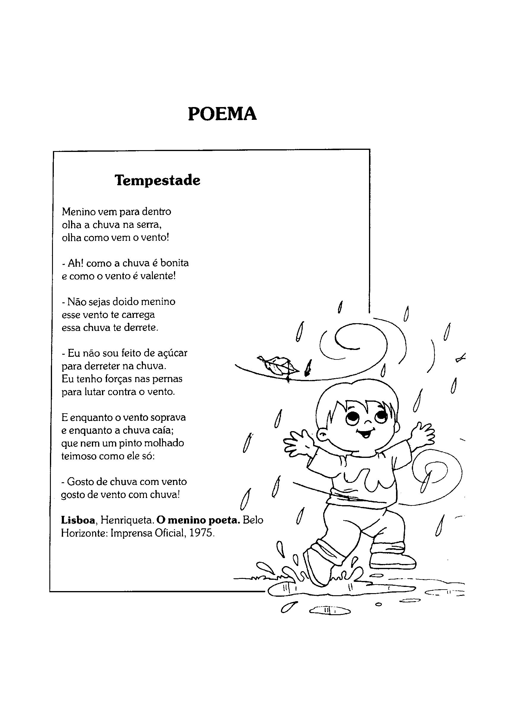 datas-marco-poema-tempestade