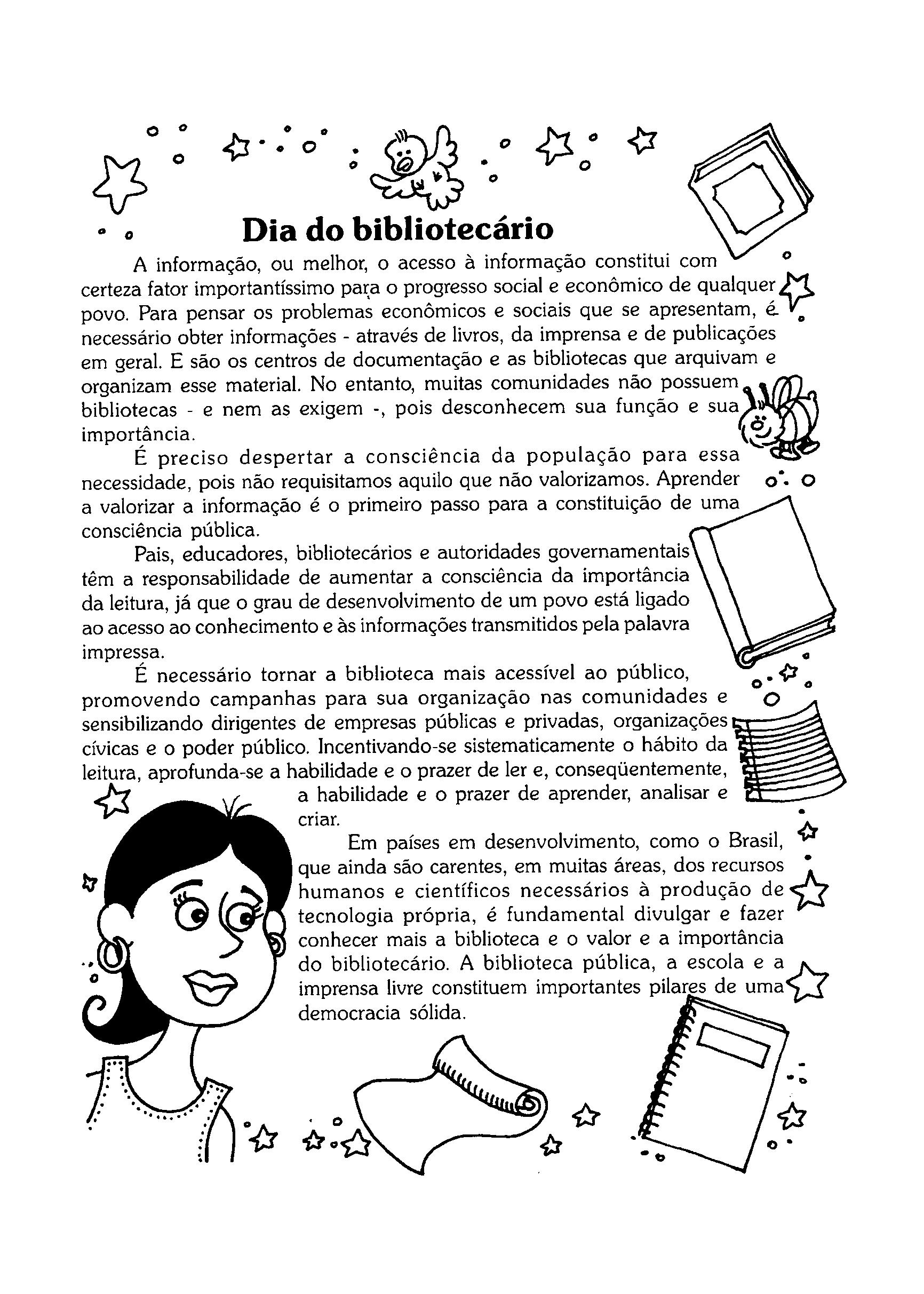 datas-marco-texto-bibliotecario