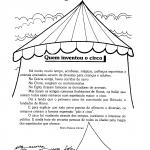 datas-marco-texto-quem-inventou-circo