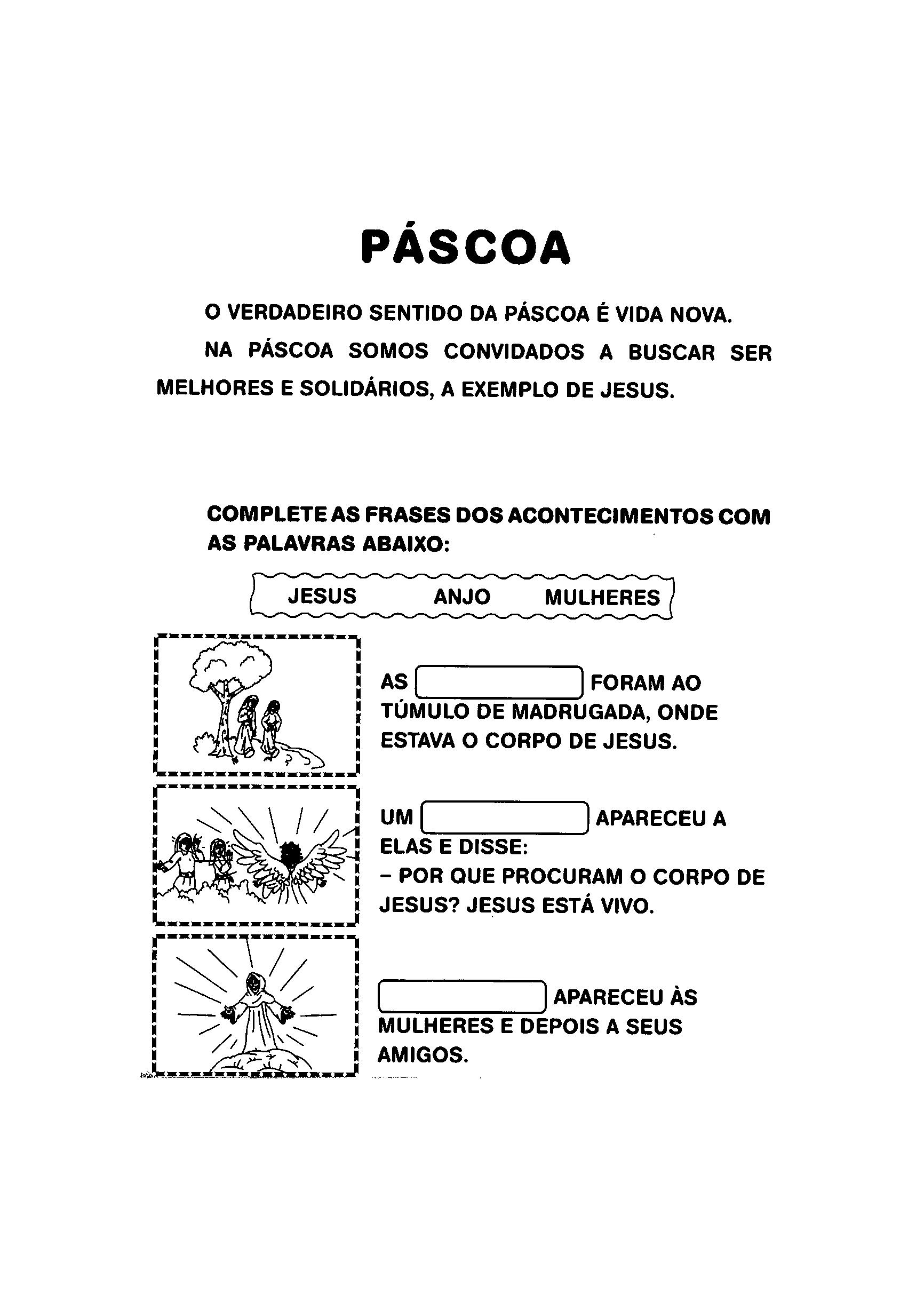 datas_pascoa_alfabetizacao_completar_frases