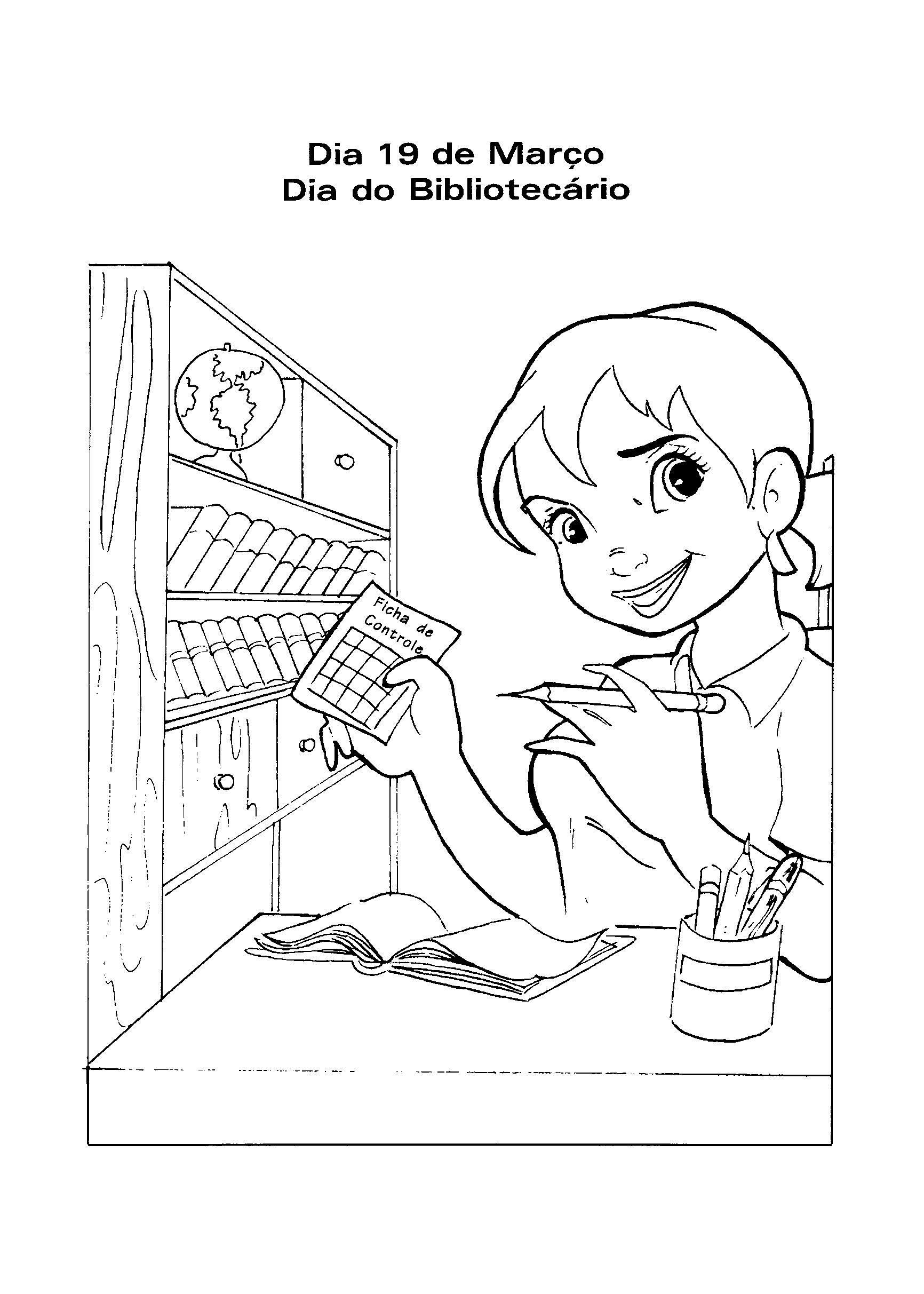 desenho-datas-marco-bibliotecario