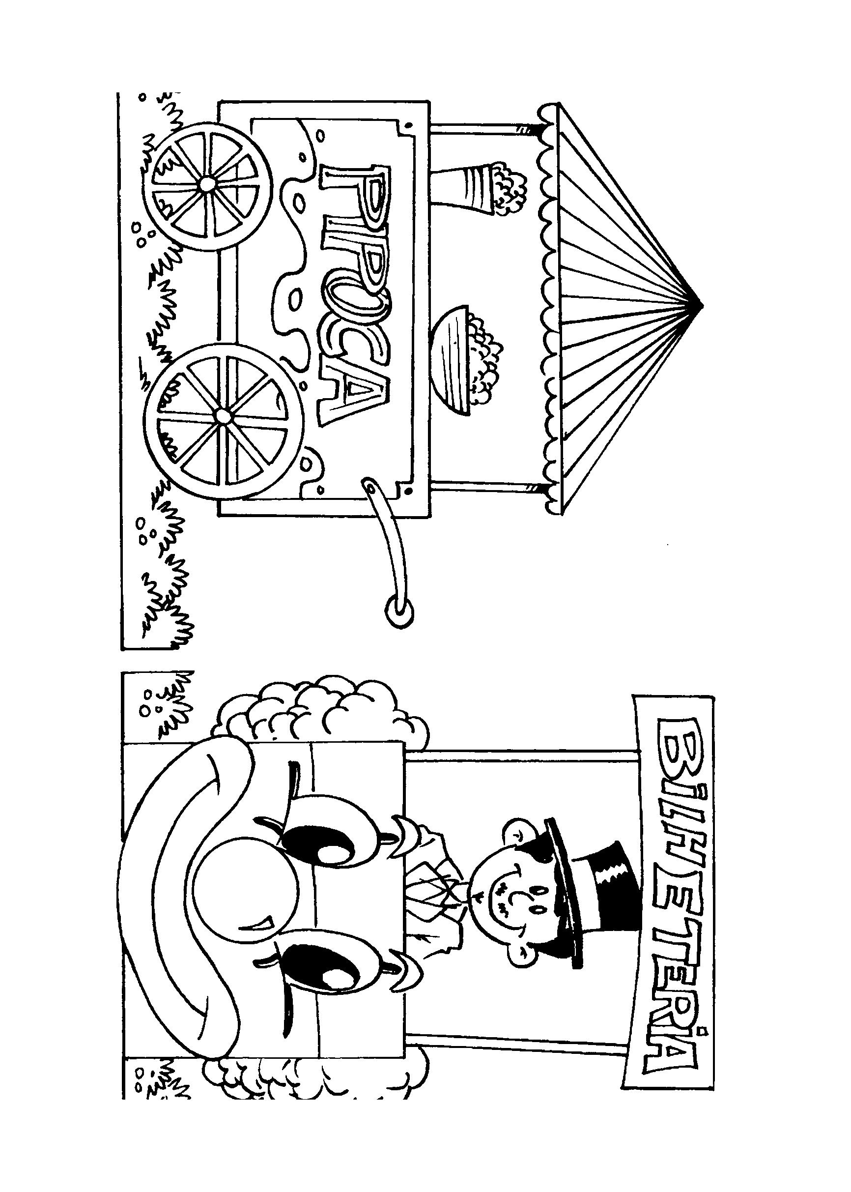 desenho-datas-marco-circo-carrinho