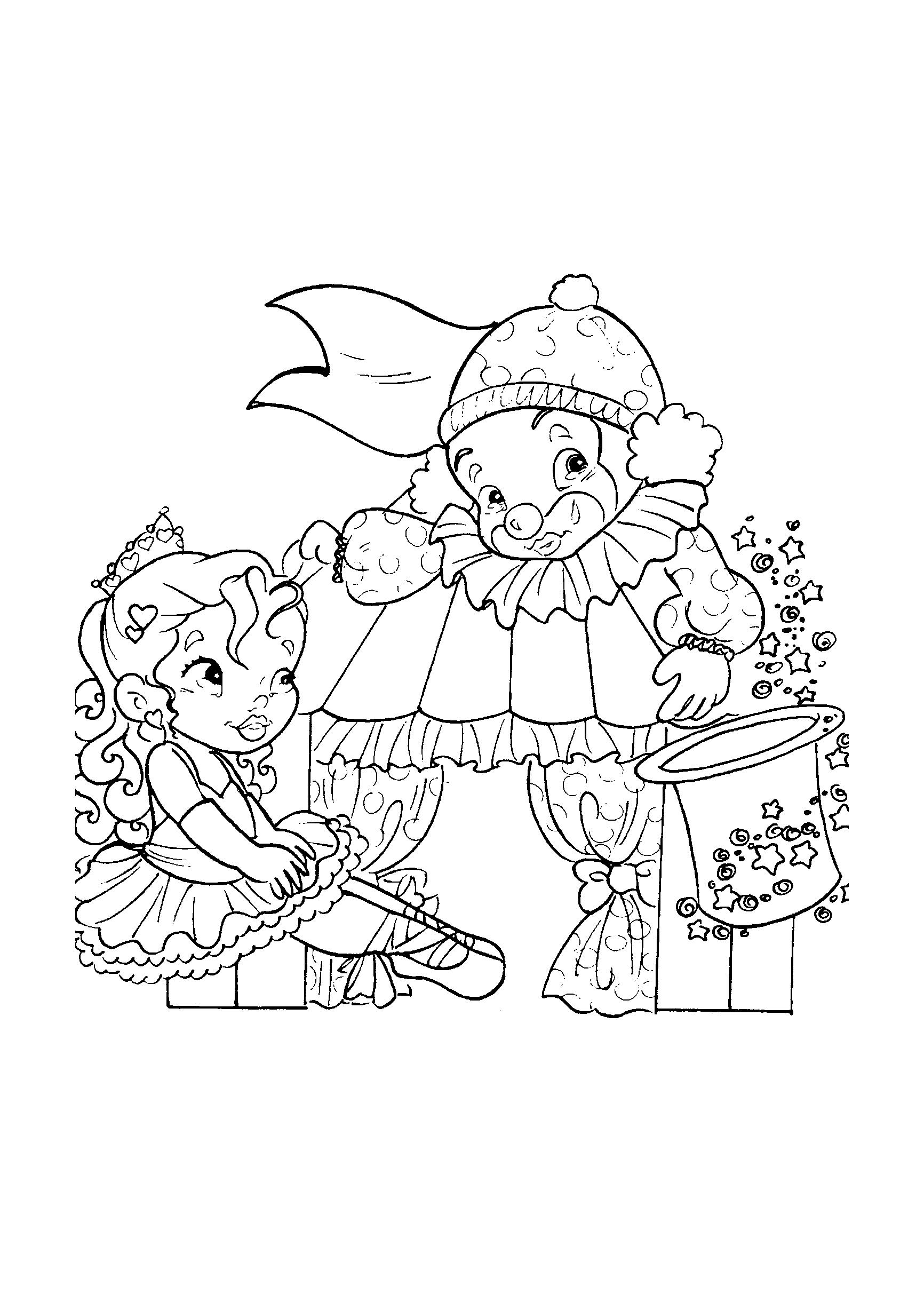 desenho-datas-marco-circo-menina
