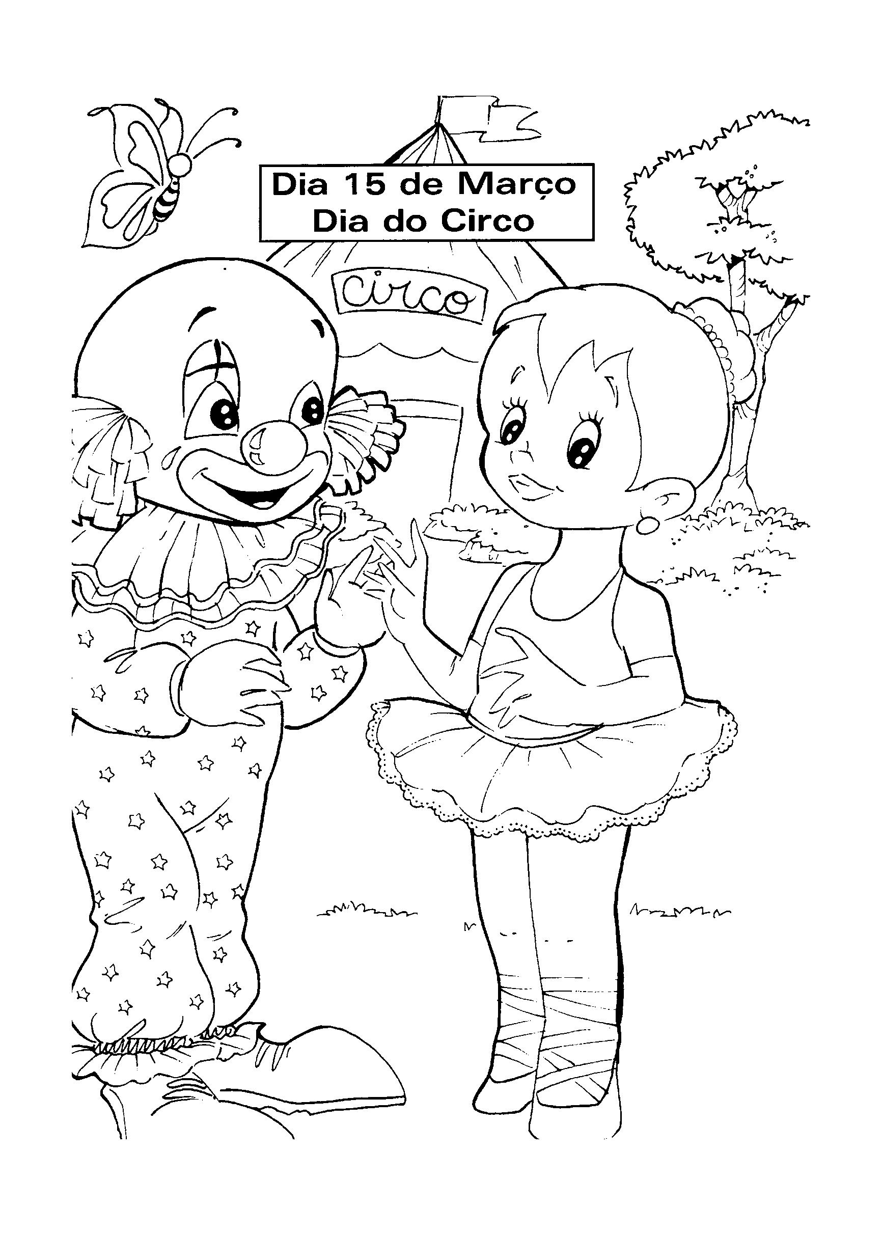 desenho-datas-marco-circo