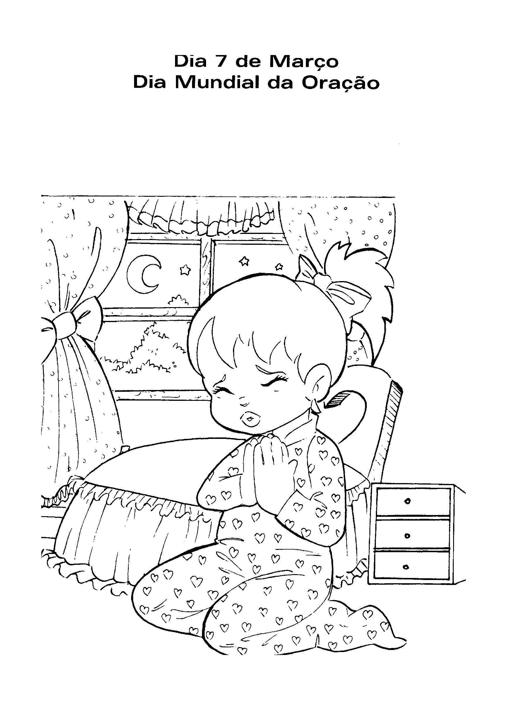desenho-datas-marco-oracao