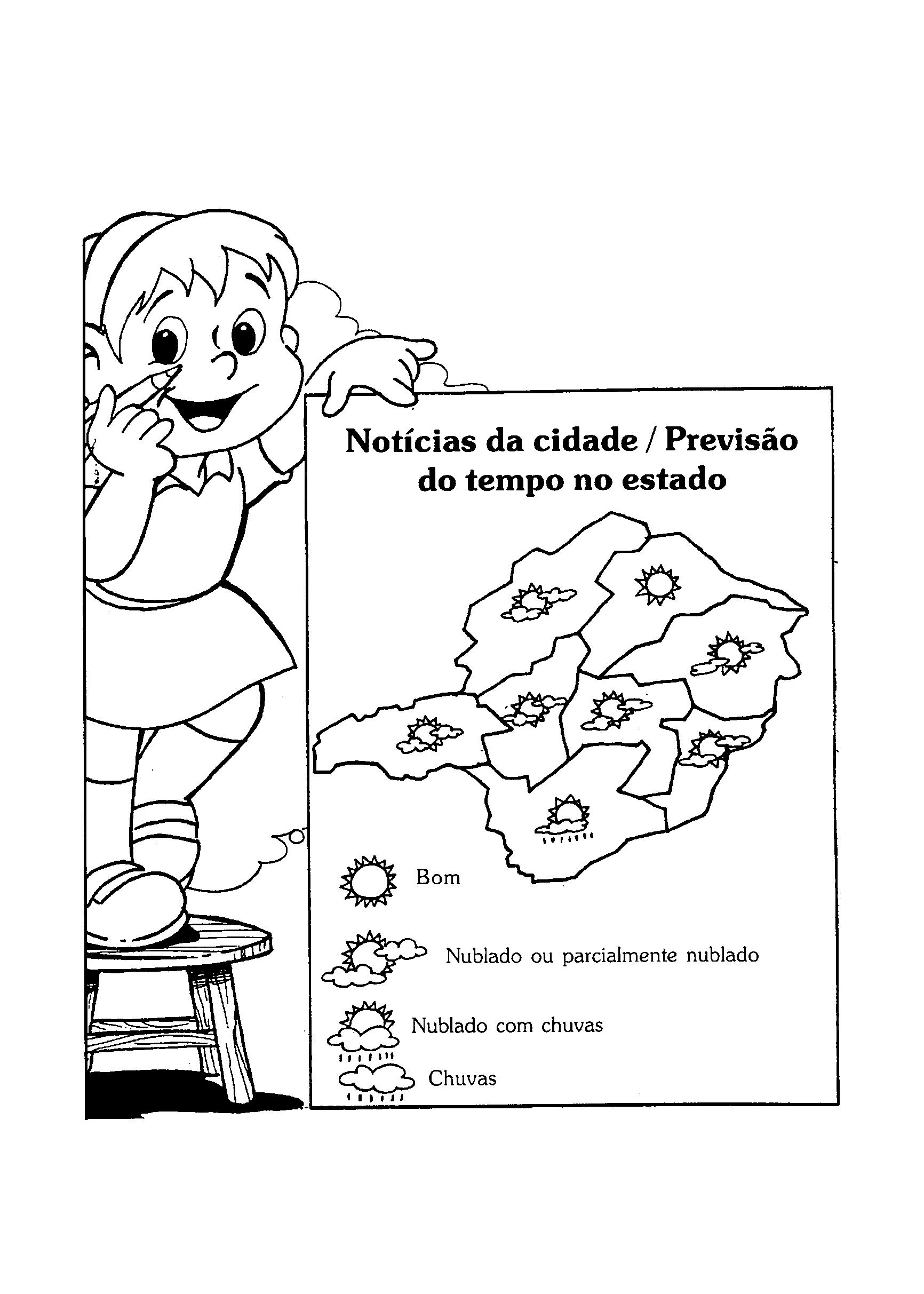 desenho-datas-marco-previsao