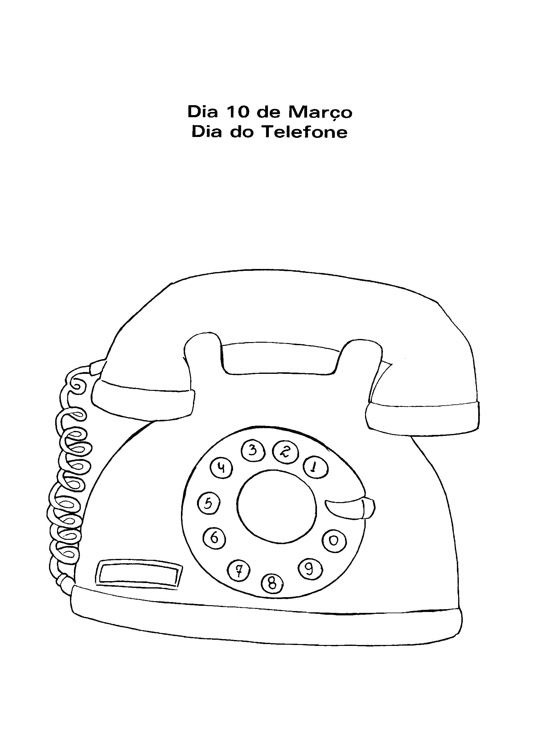 desenho-datas-marco-telefone