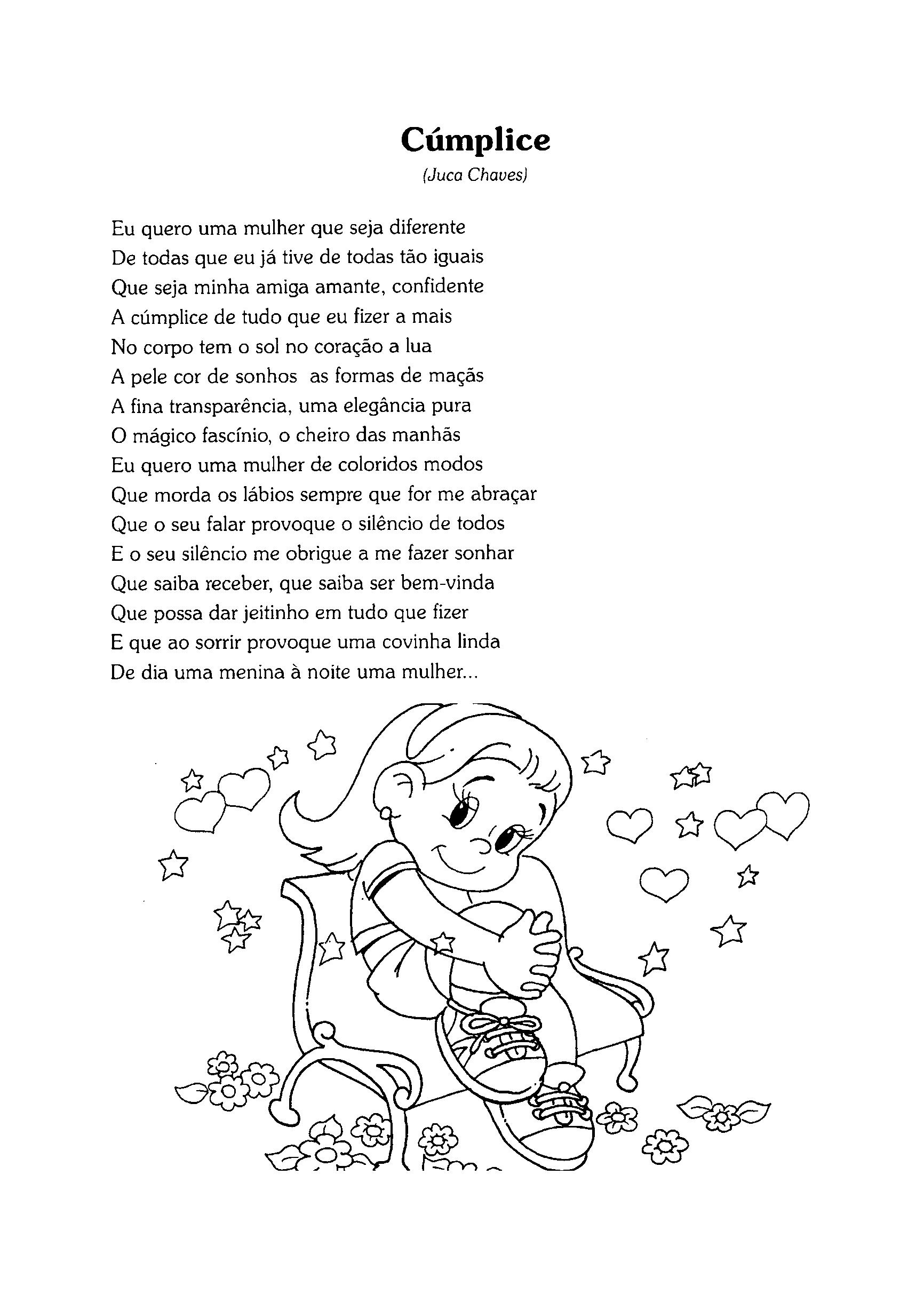 letra-musica-cumplice