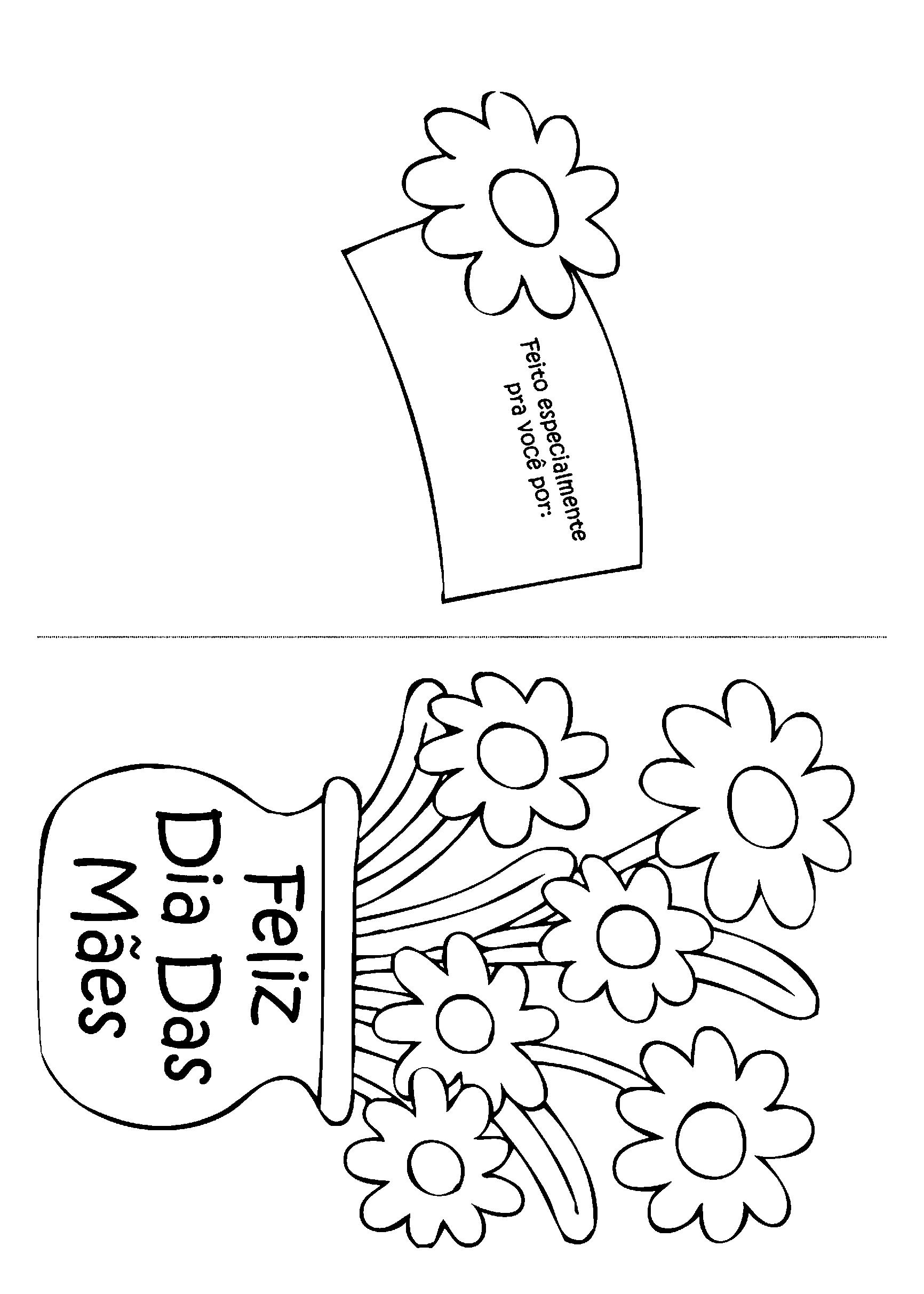 Especial Flores
