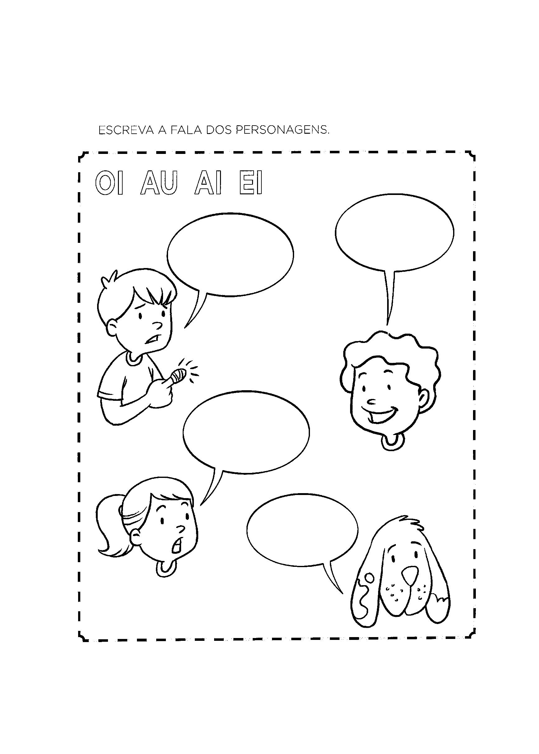 alfabetizacao_encontros_vocalicos_ecrever_fala