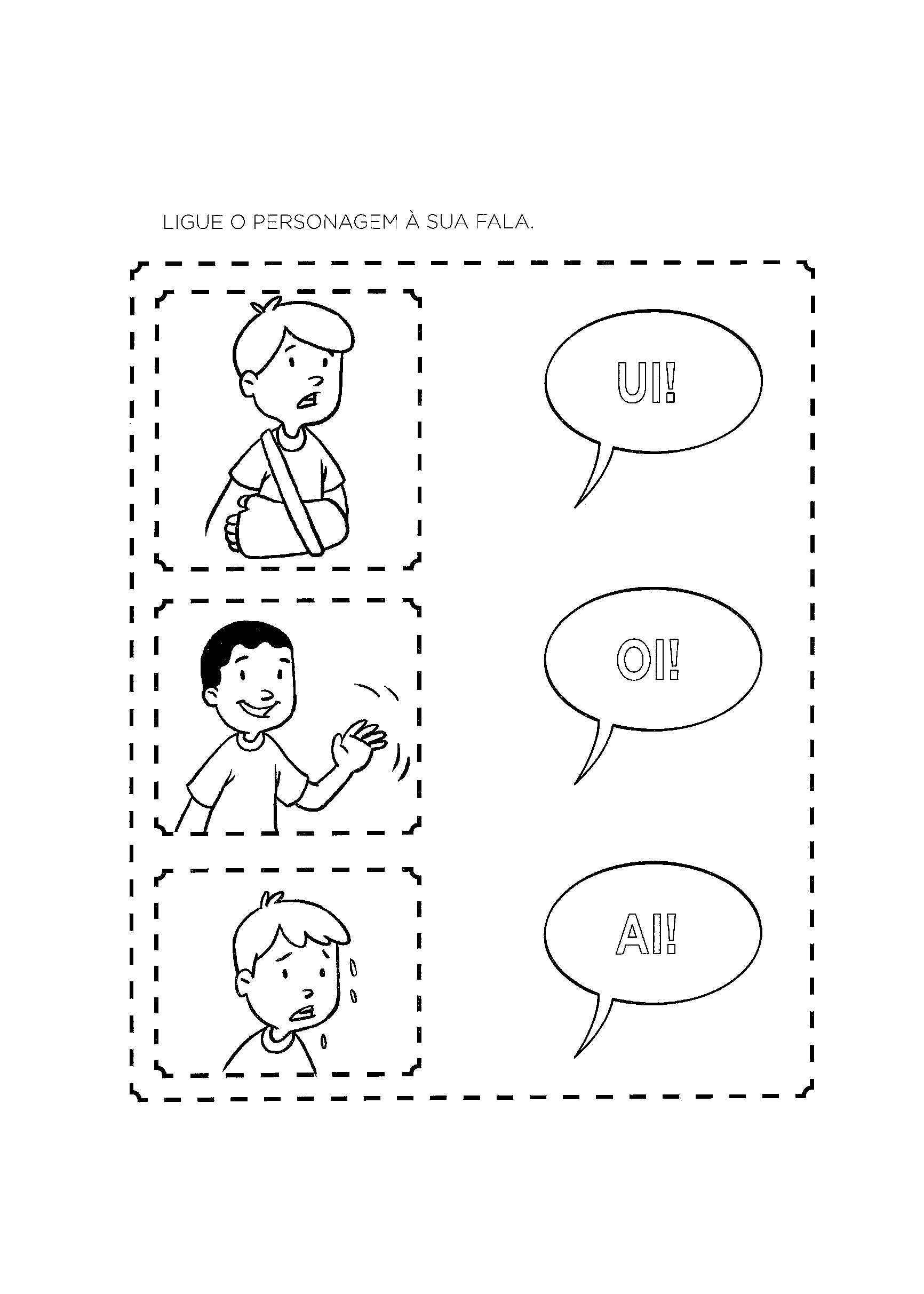 alfabetizacao_encontros_vocalicos_ligar_fala
