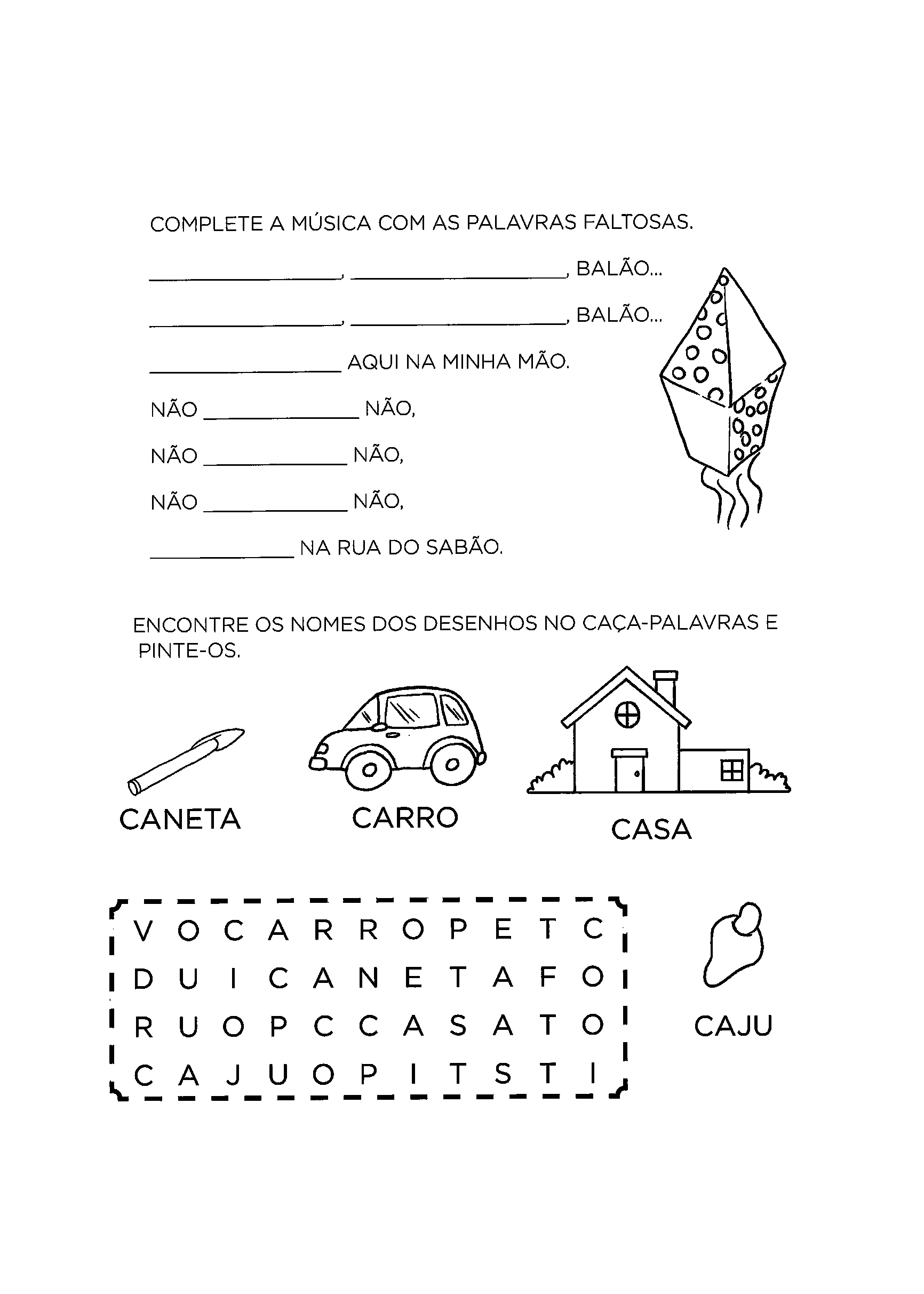 alfabetizacao_letra_c_caca_palavras
