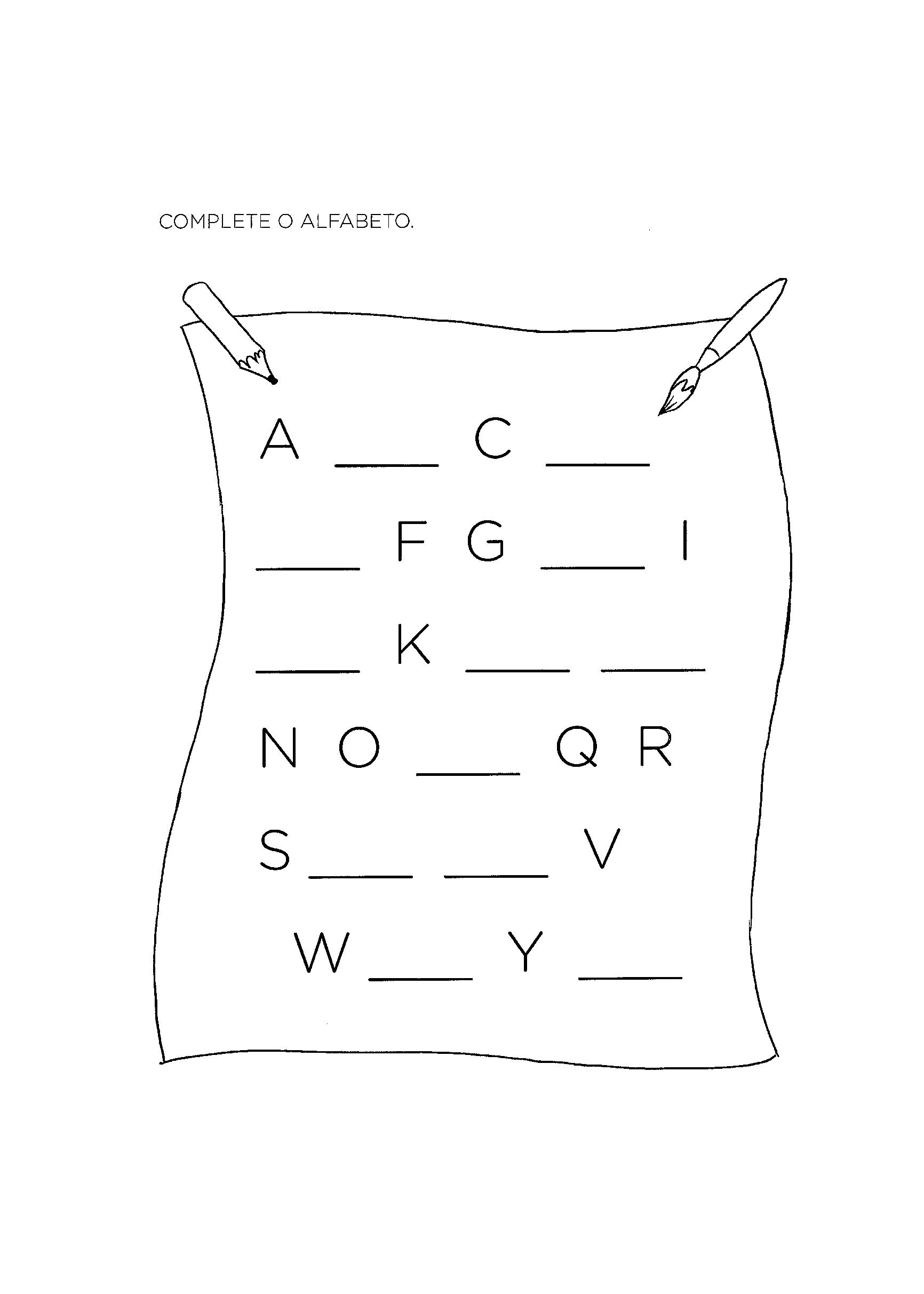 alfabetizacao_letra_f_completar_alfabeto