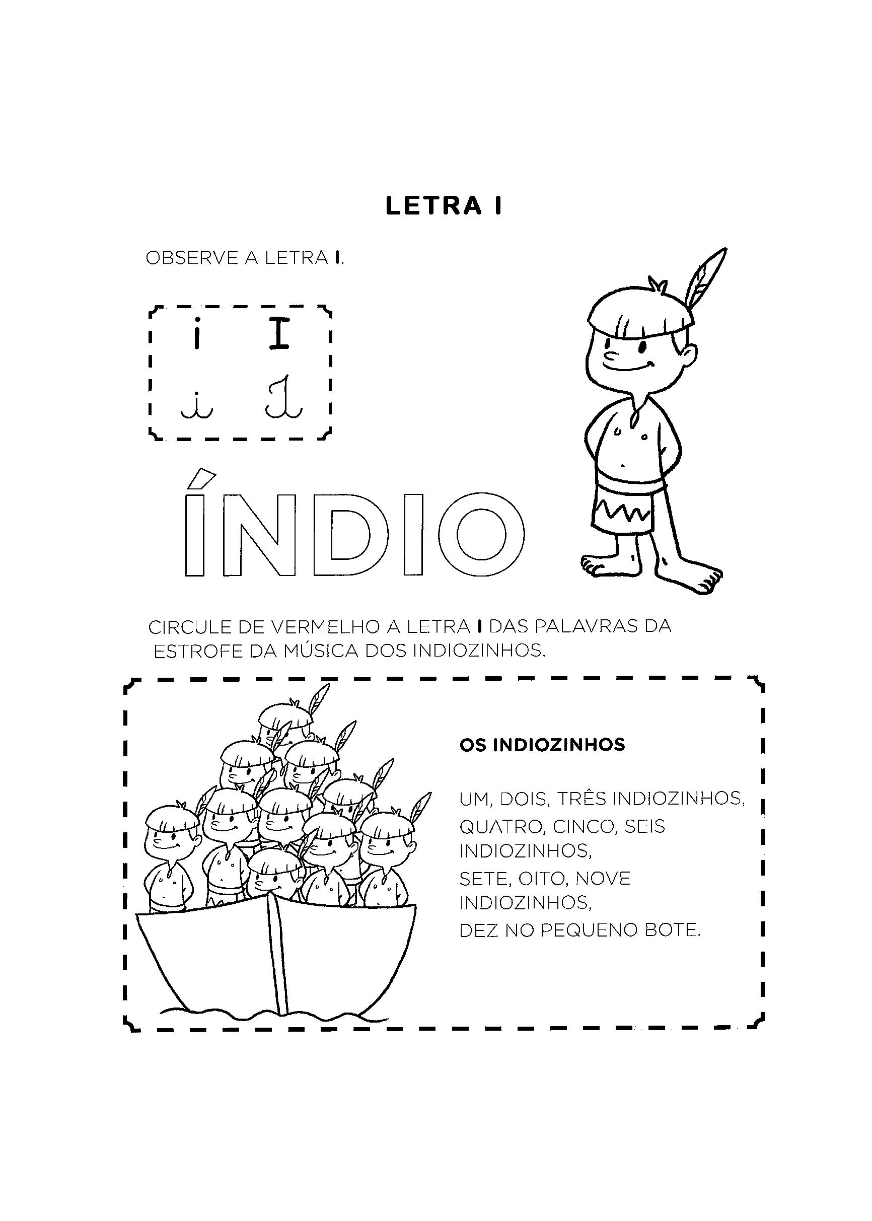 alfabetizacao_letra_i_circular