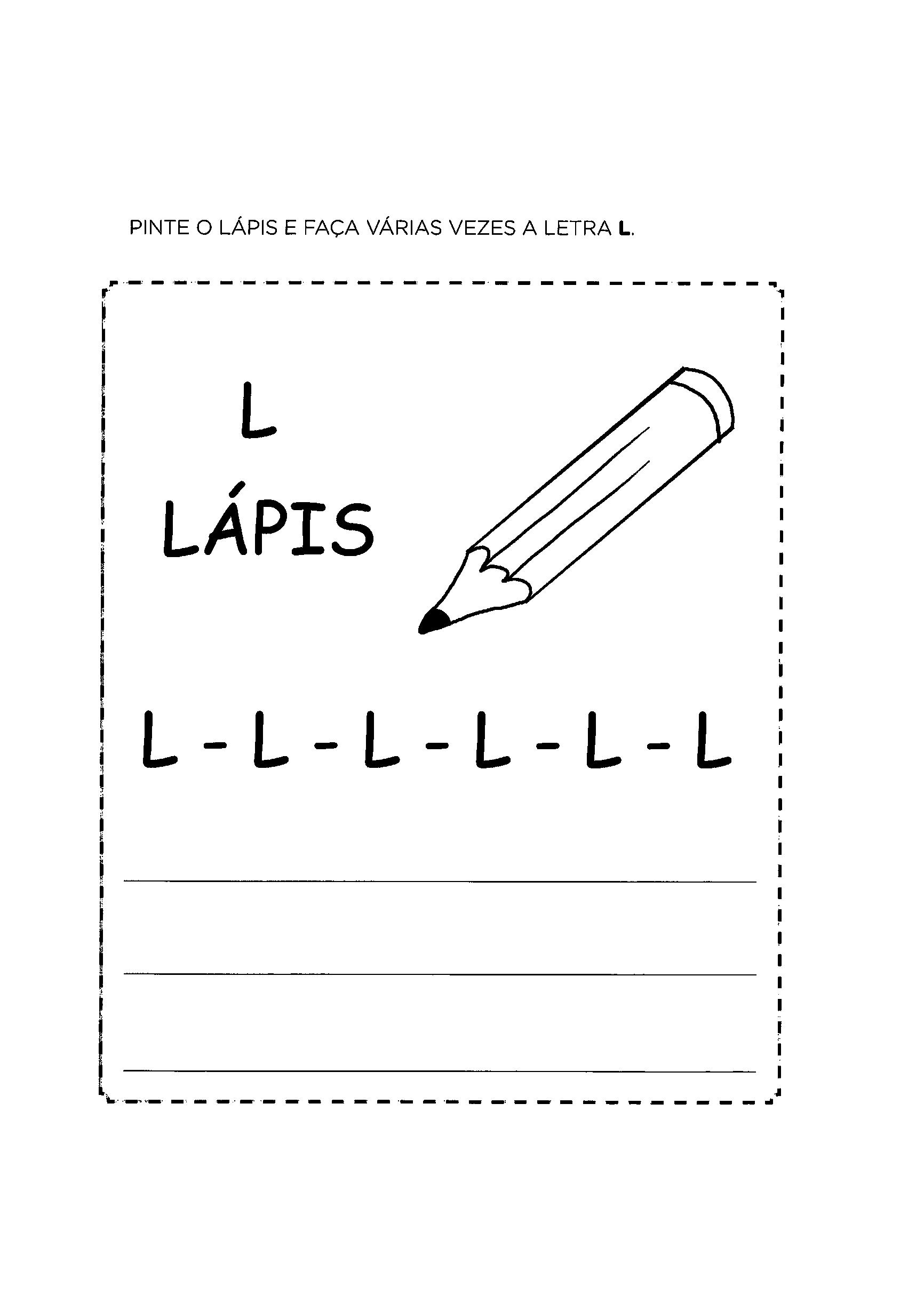 alfabetizacao_letra_l_bastao
