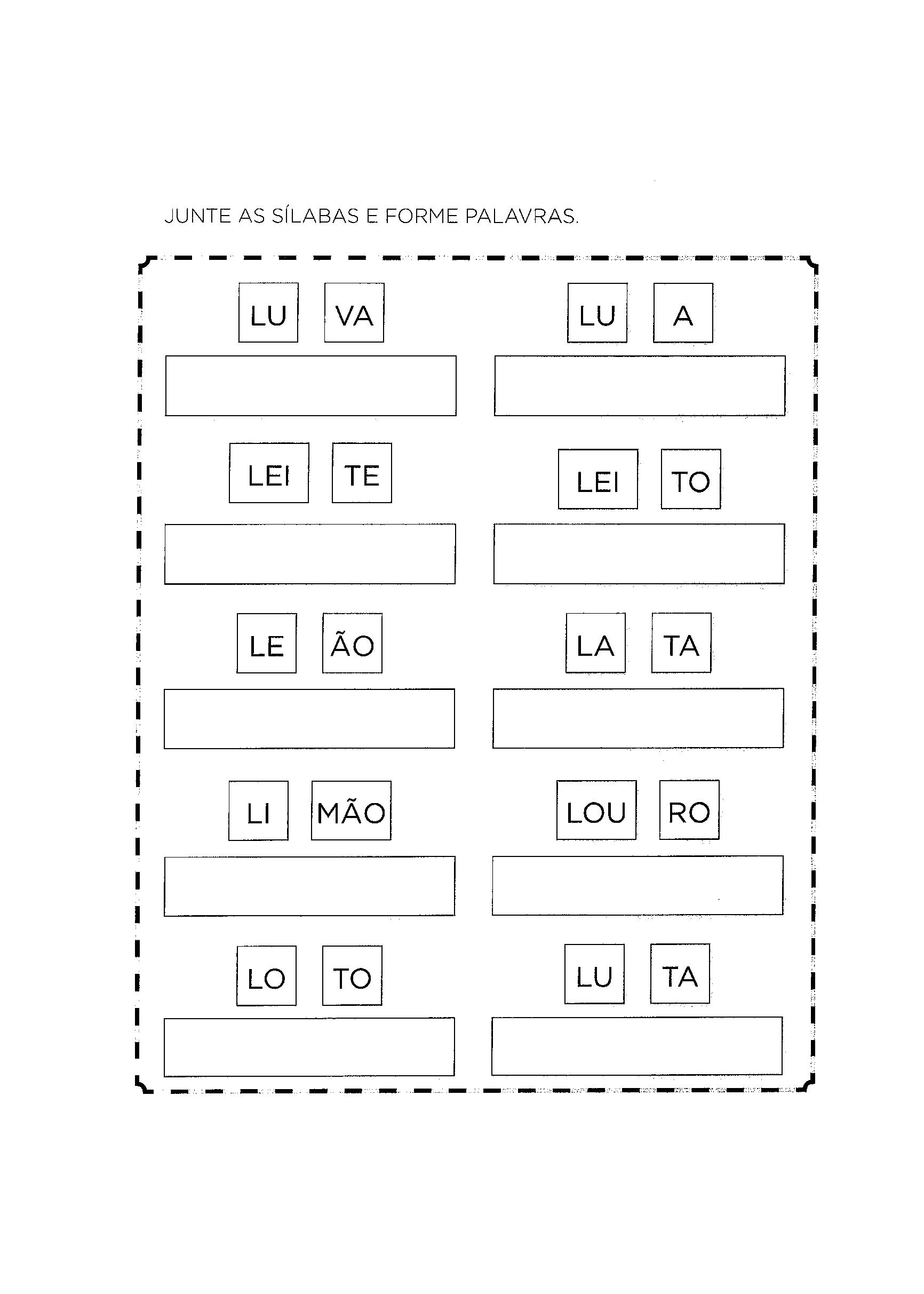 alfabetizacao_letra_l_formar_palavras