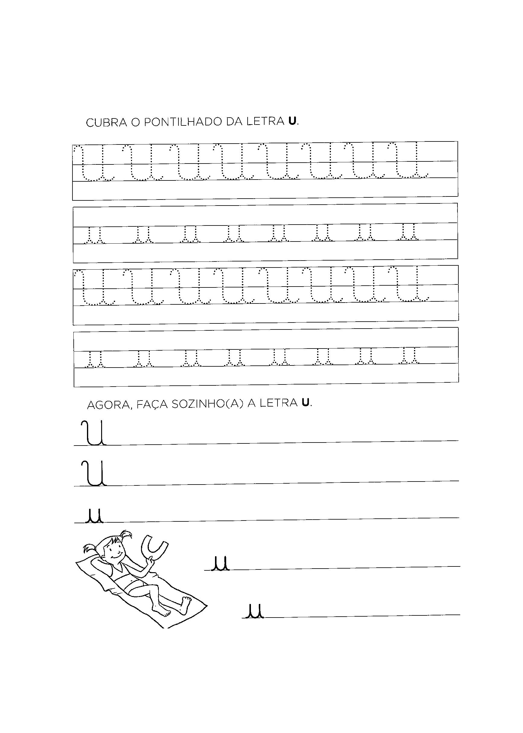alfabetizacao_letra_u_cursiva