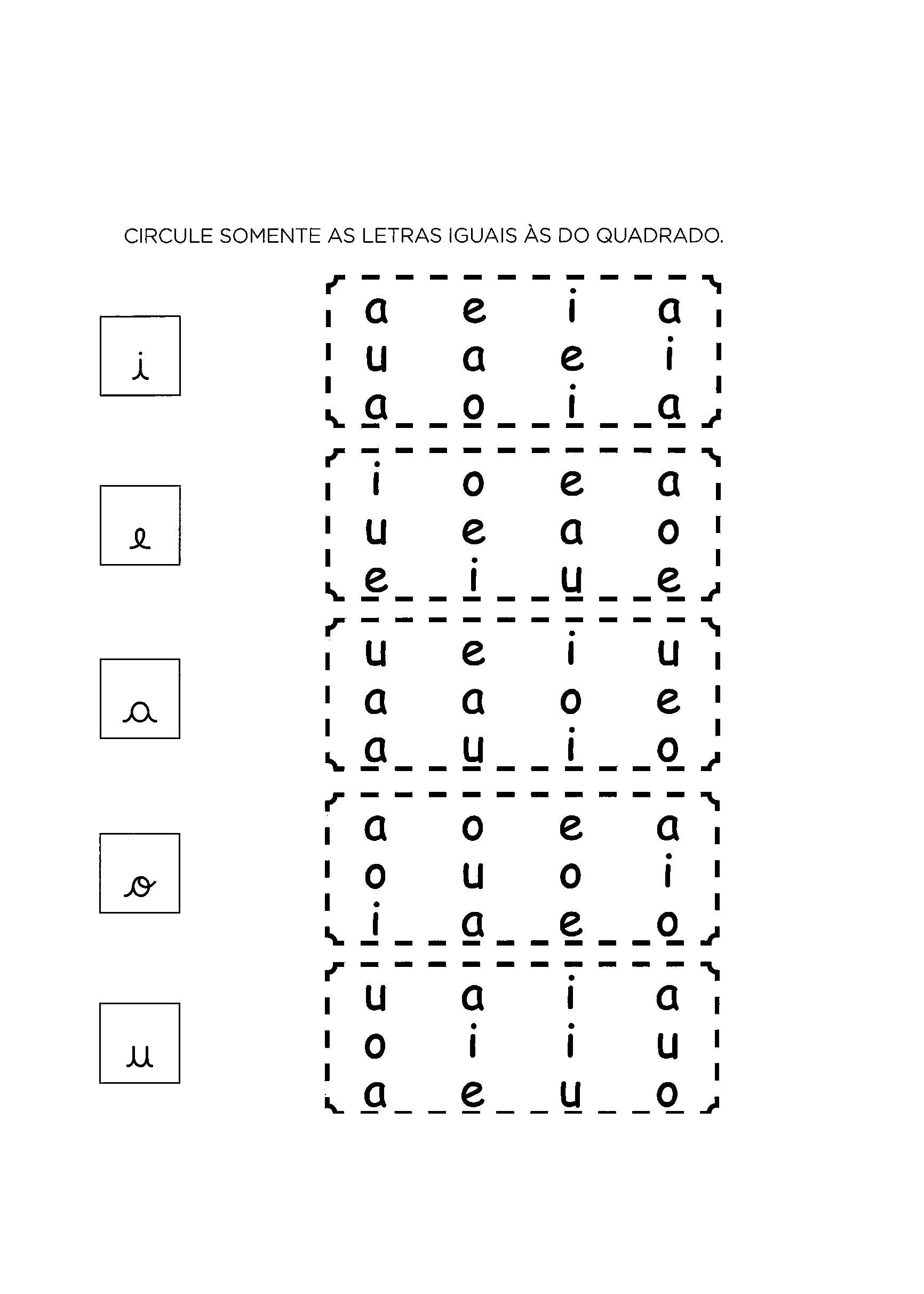 alfabetizacao_vogais_circular_cursiva_igual