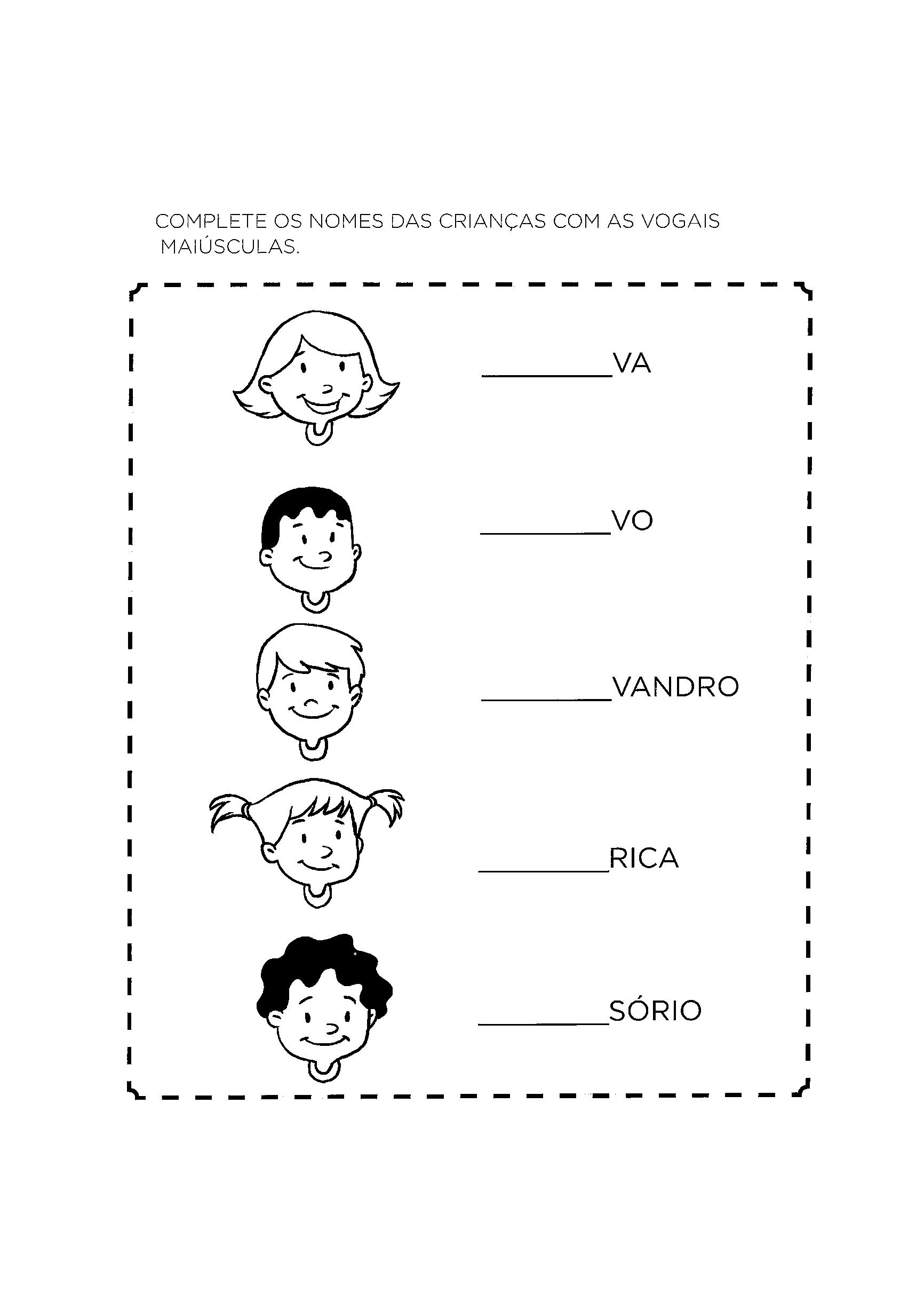 alfabetizacao_vogais_completar_nomes_maiuscula