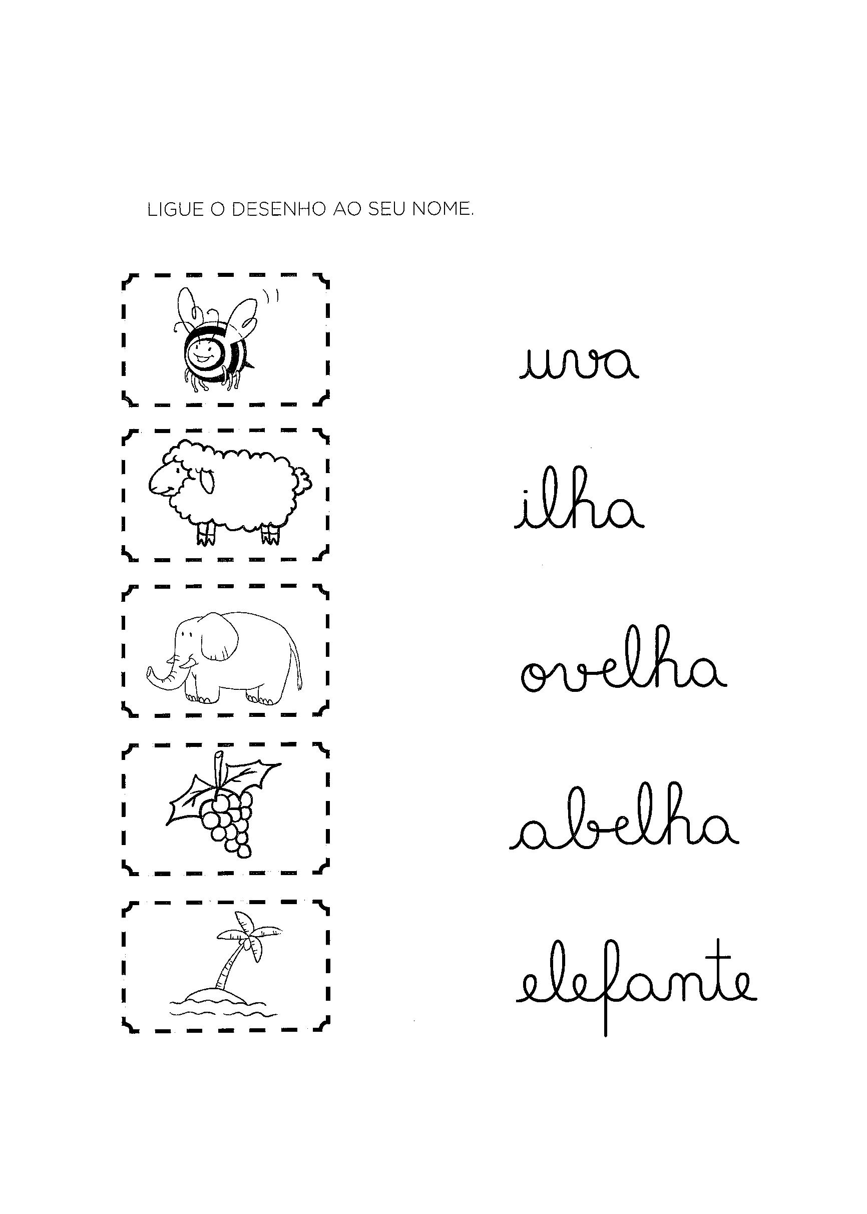 alfabetizacao_vogais_ligar_nomes_cursiva