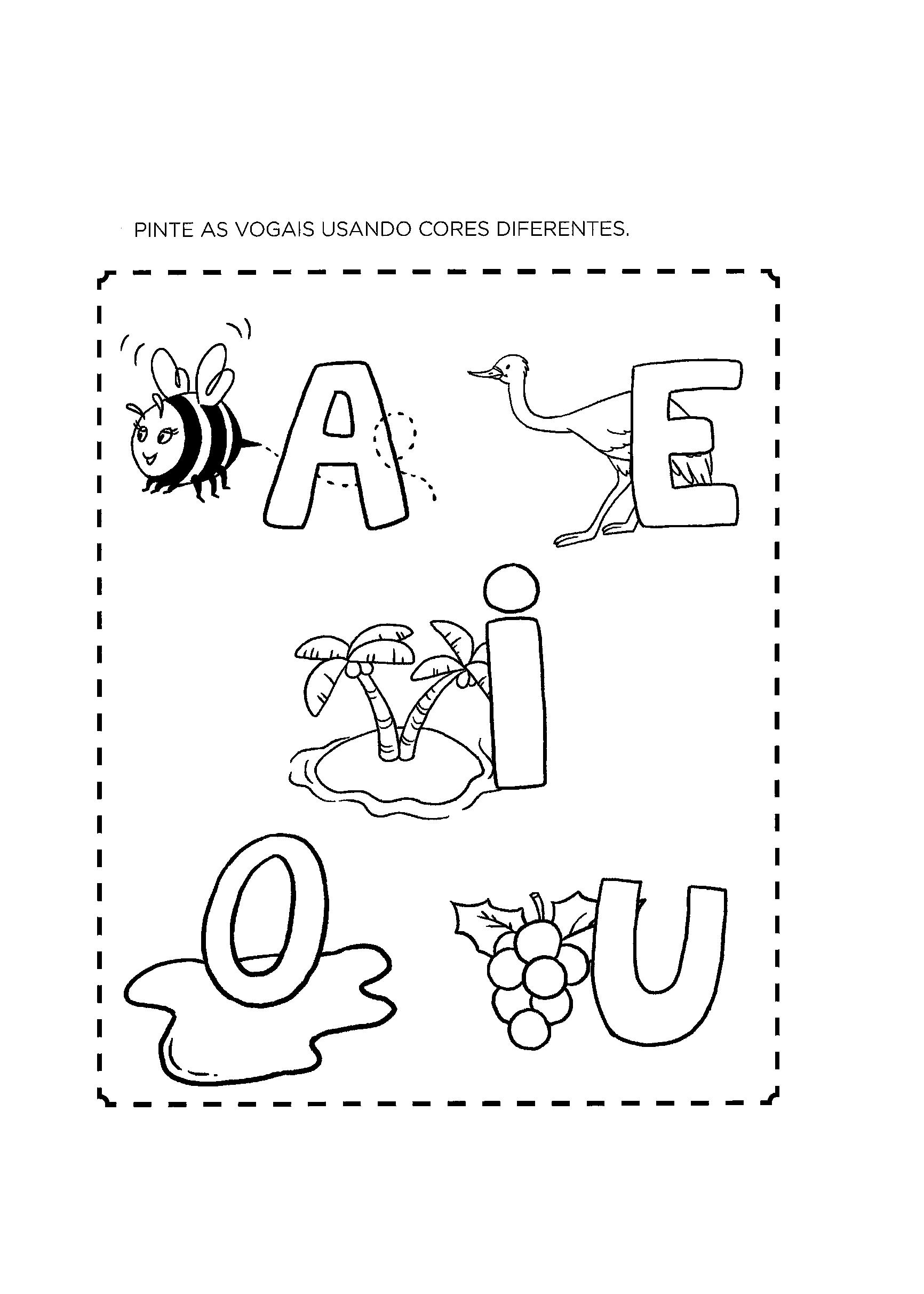 alfabetizacao_vogais_pintar_cores