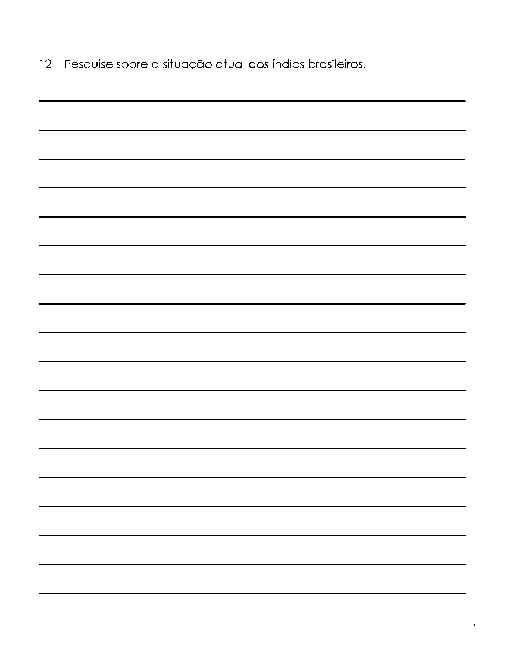 Atividades pág. 4