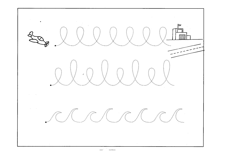 Coordenação Motora - p.04