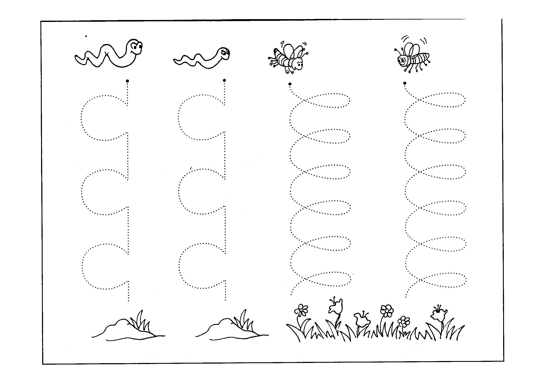Coordenação Motora - p.05