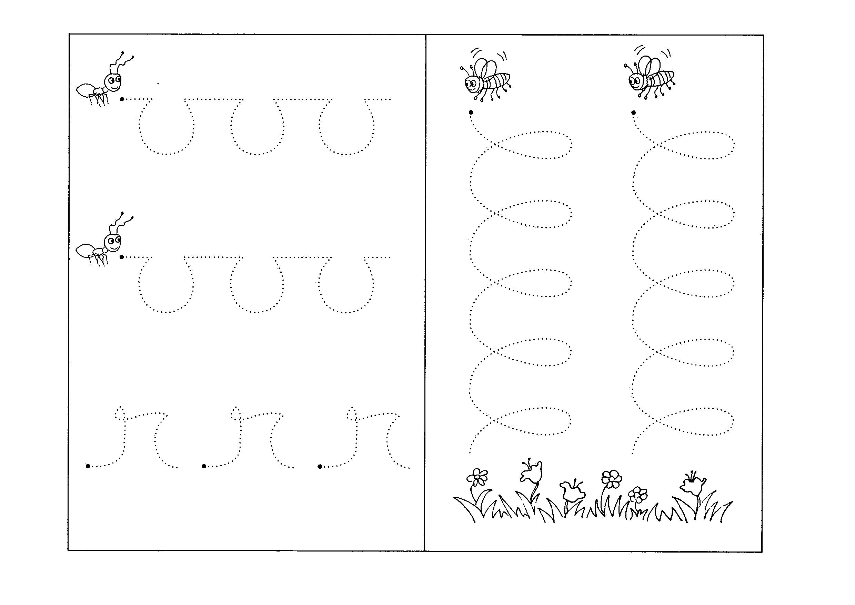 Coordenação Motora - p.10
